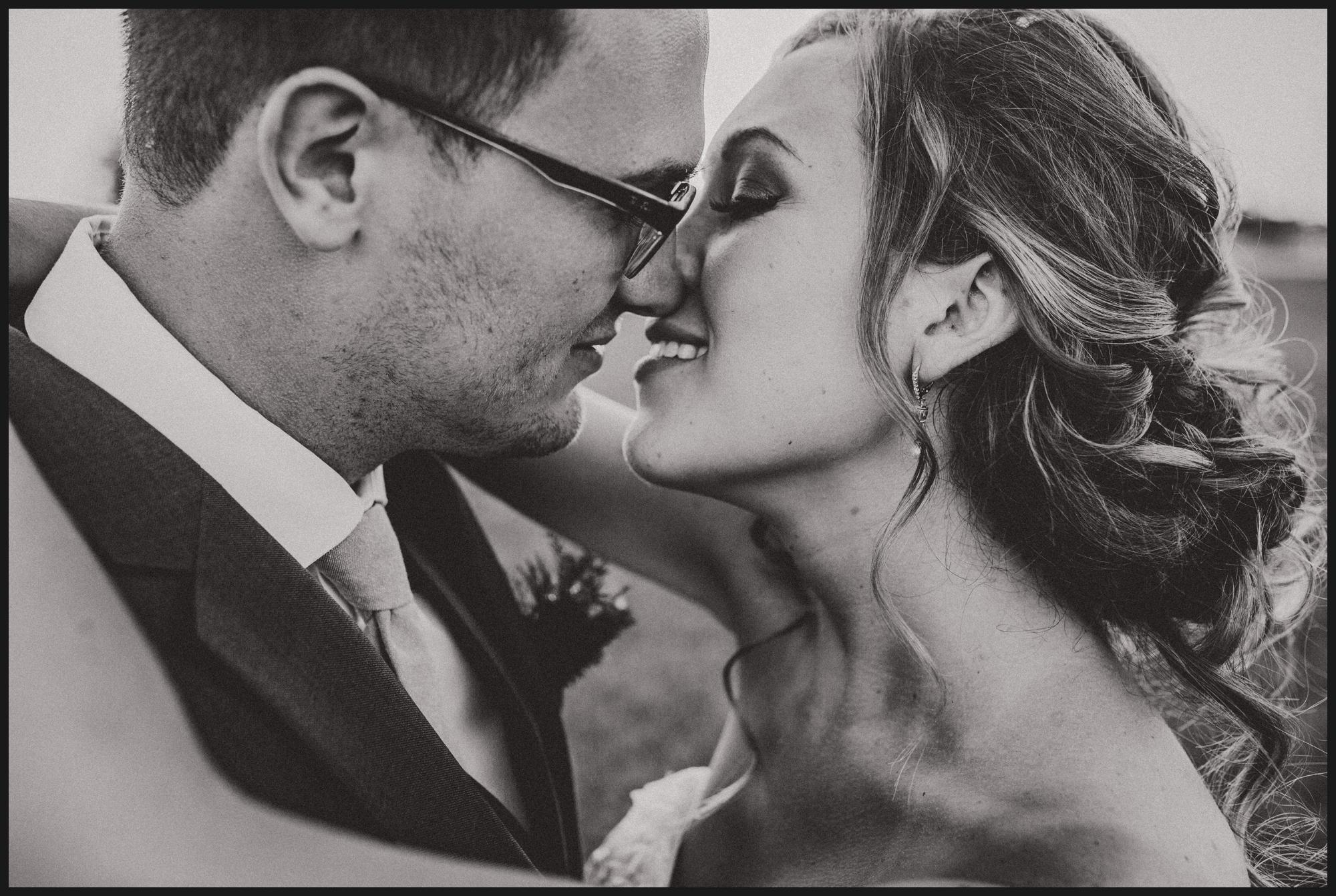 Orlando-Wedding-Photographer-destination-wedding-photographer-florida-wedding-photographer-bohemian-wedding-photographer_0108.jpg