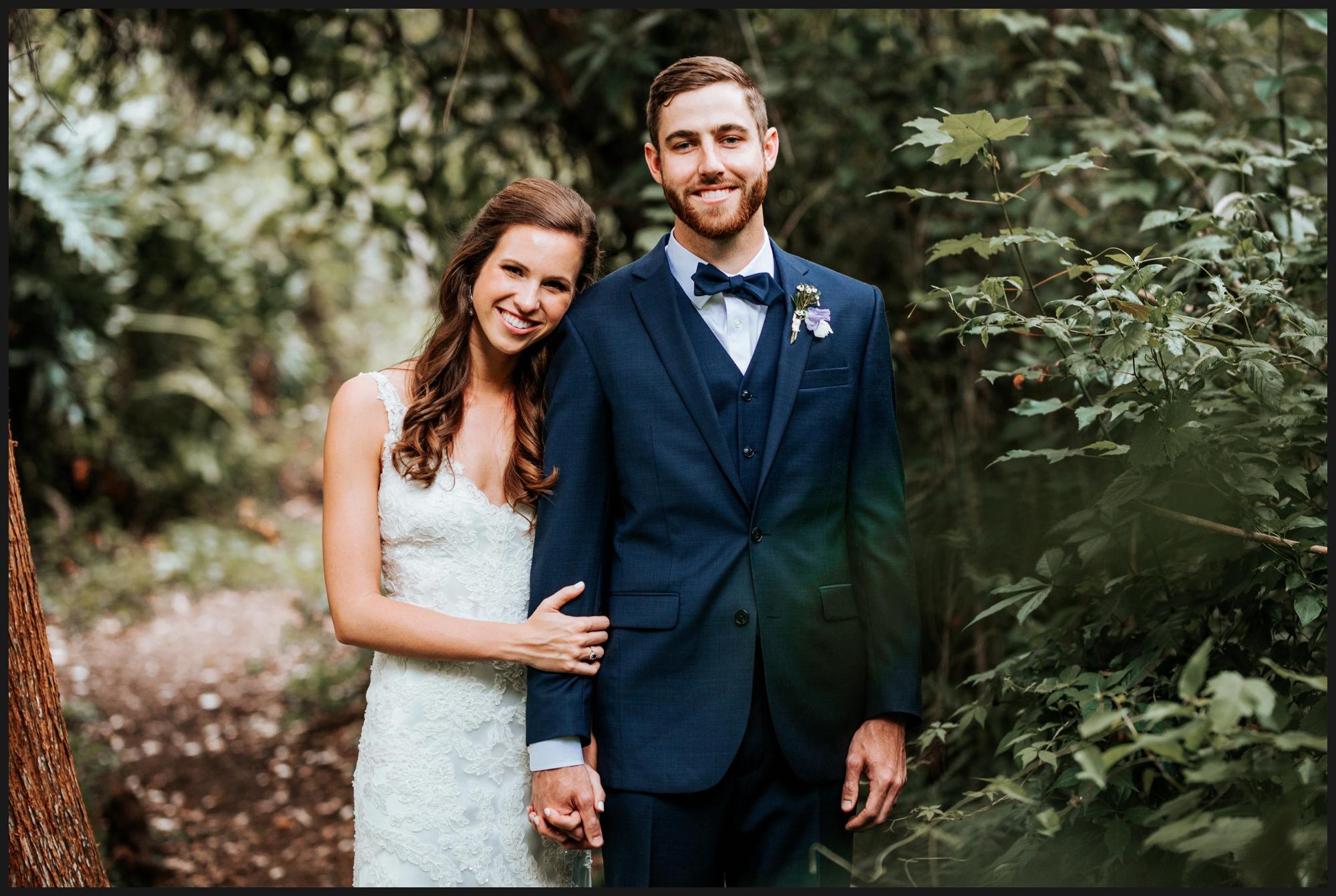 Orlando-Wedding-Photographer_0105.jpg