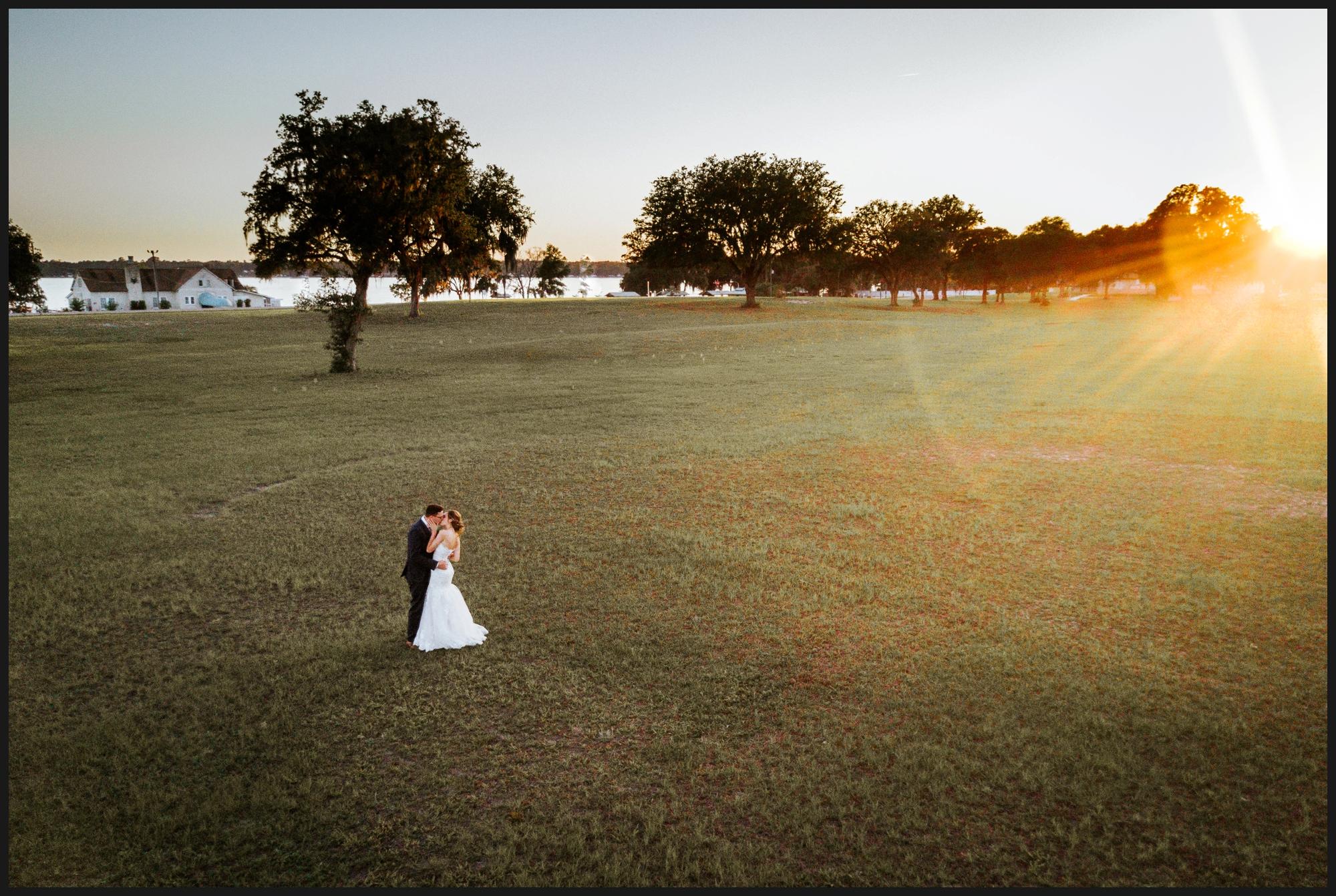 Orlando-Wedding-Photographer-destination-wedding-photographer-florida-wedding-photographer-bohemian-wedding-photographer_0111.jpg