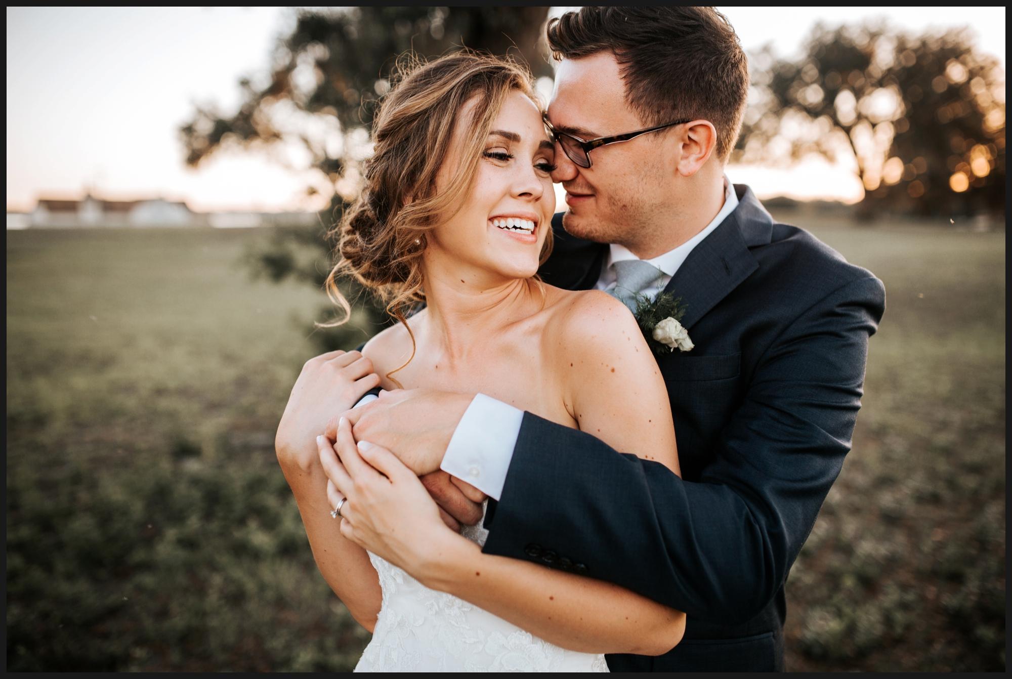 Orlando-Wedding-Photographer-destination-wedding-photographer-florida-wedding-photographer-bohemian-wedding-photographer_0112.jpg