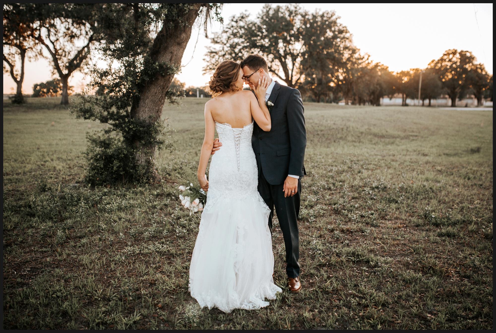 Orlando-Wedding-Photographer-destination-wedding-photographer-florida-wedding-photographer-bohemian-wedding-photographer_0113.jpg