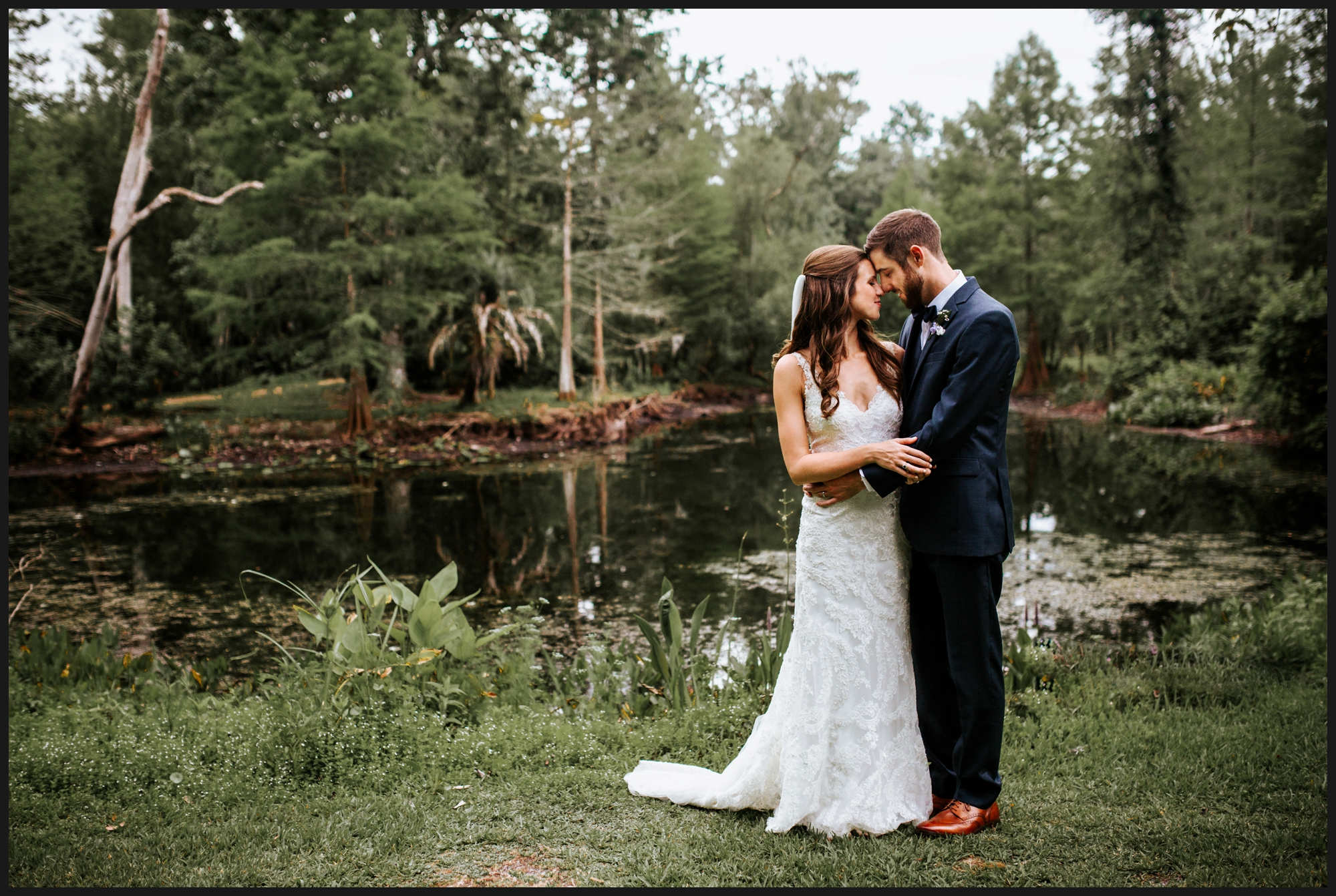 Orlando-Wedding-Photographer_0106.jpg