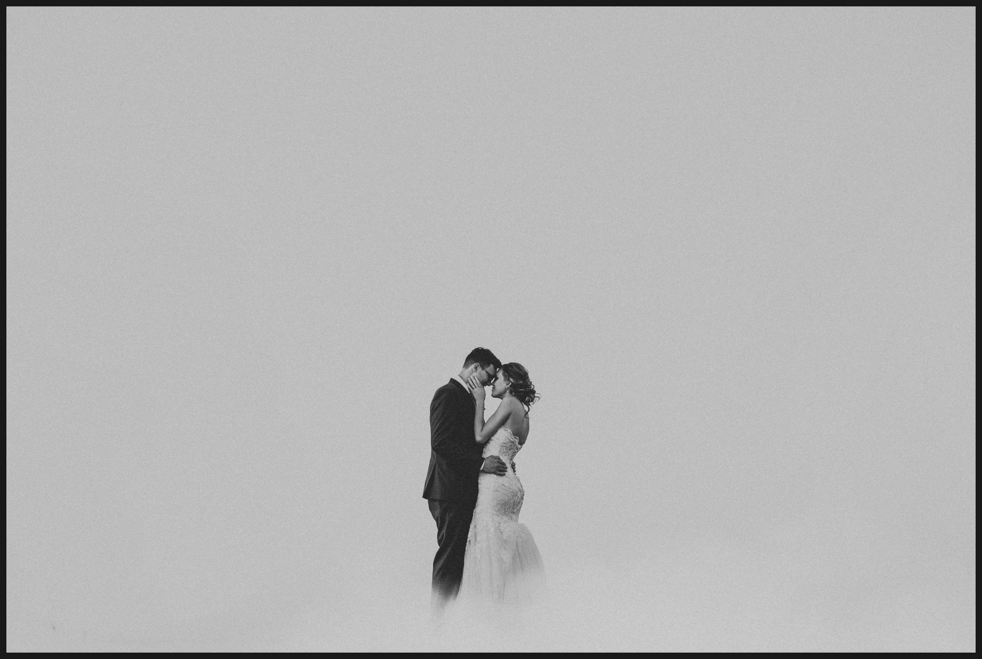 Orlando-Wedding-Photographer-destination-wedding-photographer-florida-wedding-photographer-bohemian-wedding-photographer_0117.jpg