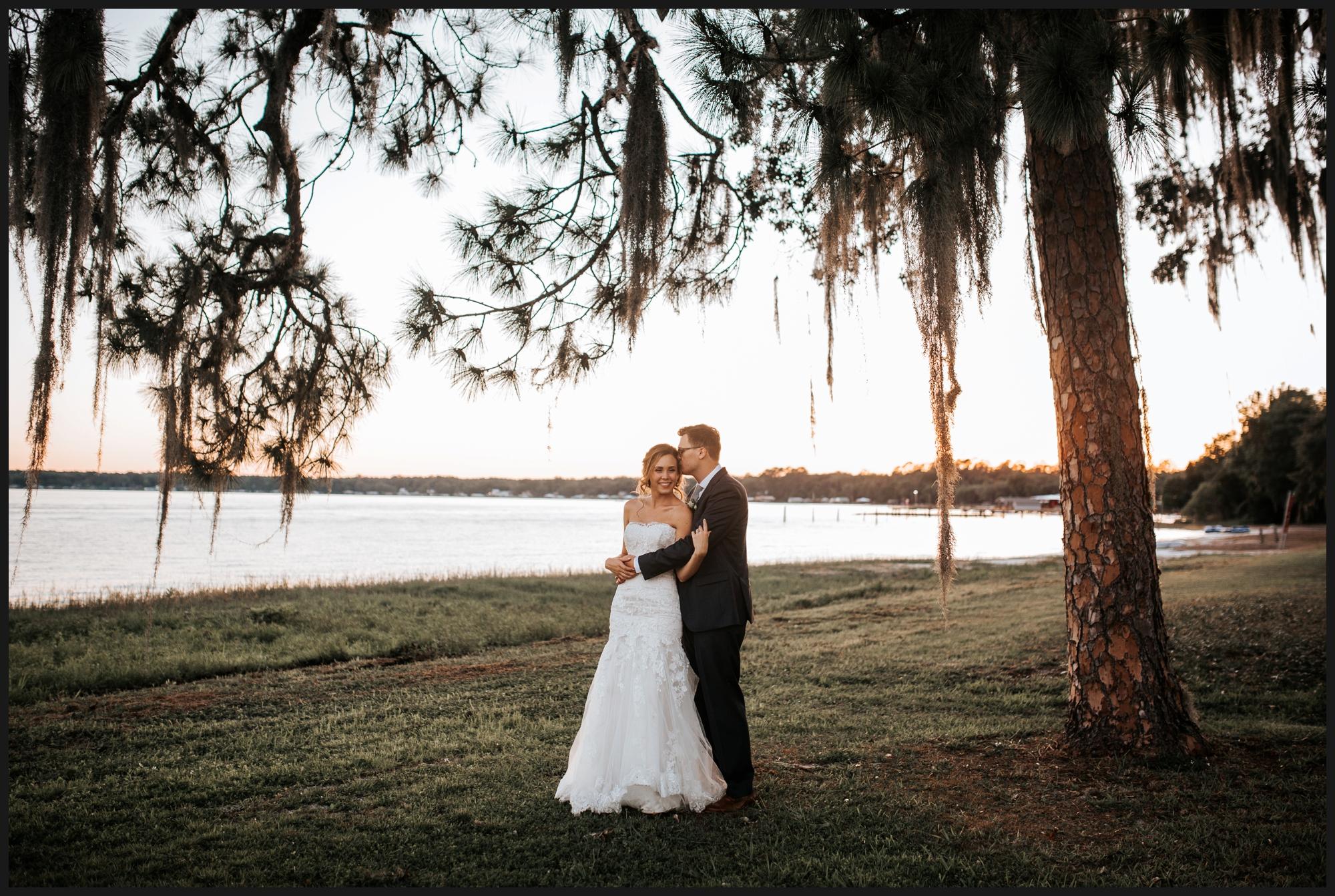 Orlando-Wedding-Photographer-destination-wedding-photographer-florida-wedding-photographer-bohemian-wedding-photographer_0118.jpg