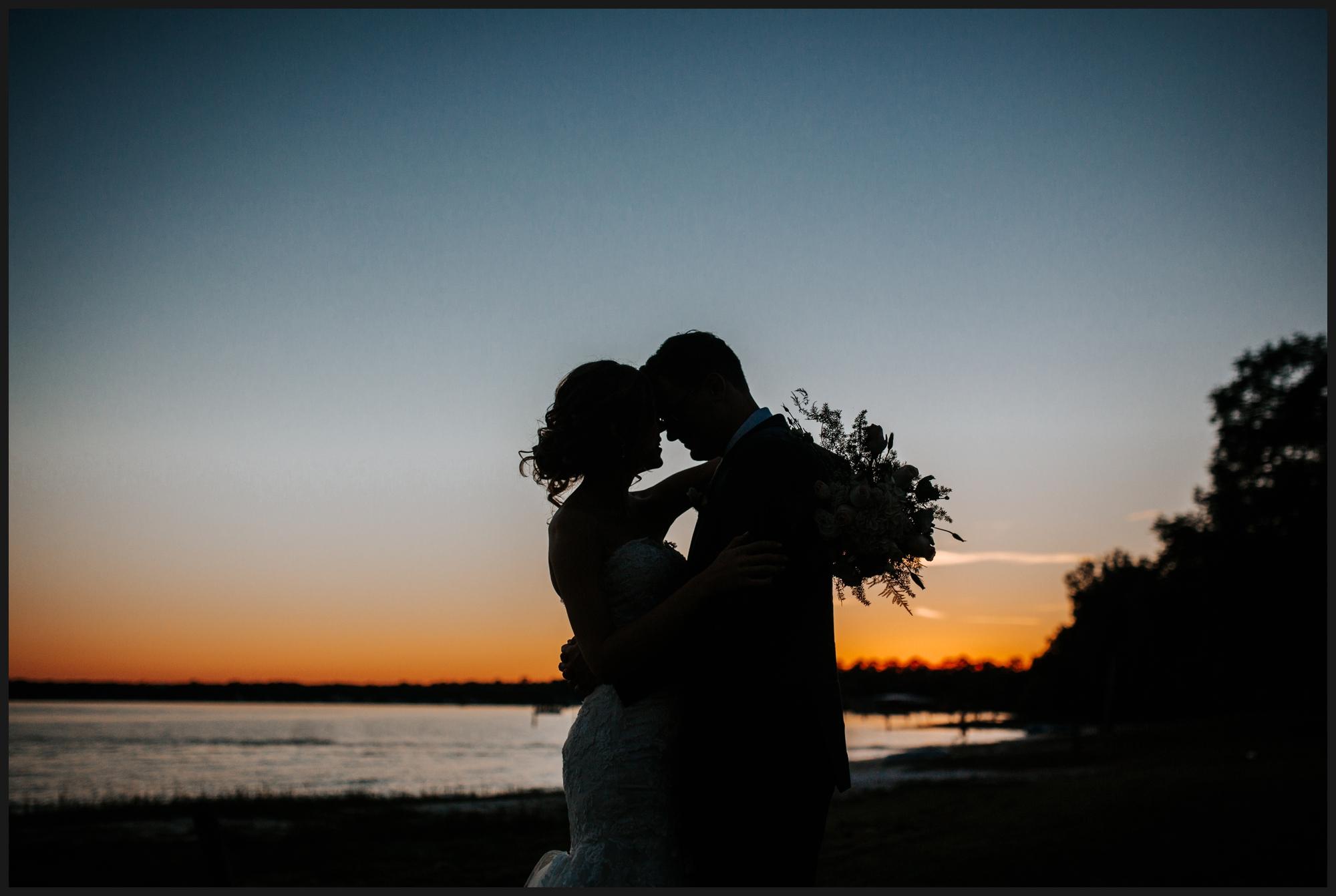 Orlando-Wedding-Photographer-destination-wedding-photographer-florida-wedding-photographer-bohemian-wedding-photographer_0119.jpg