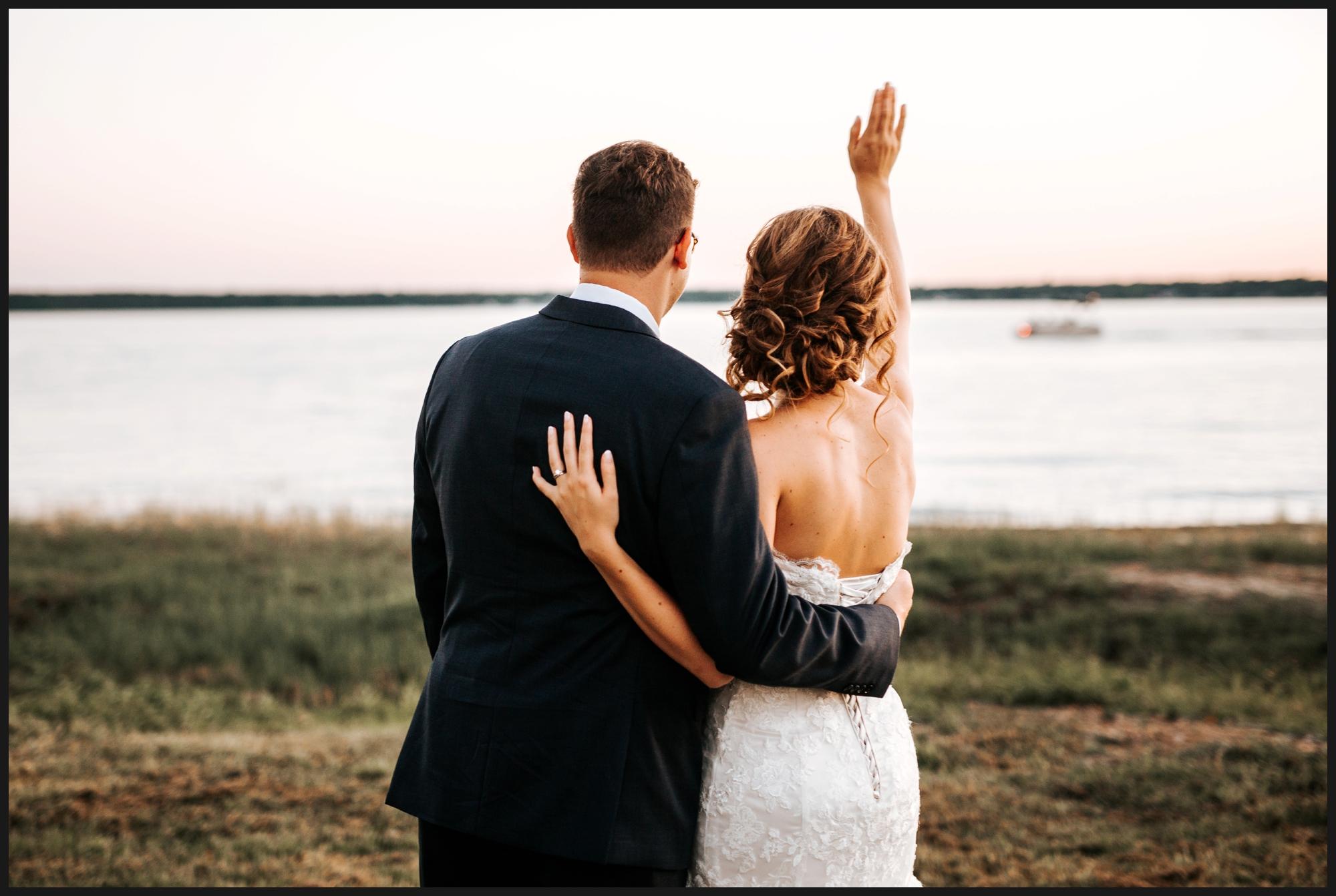 Orlando-Wedding-Photographer-destination-wedding-photographer-florida-wedding-photographer-bohemian-wedding-photographer_0120.jpg