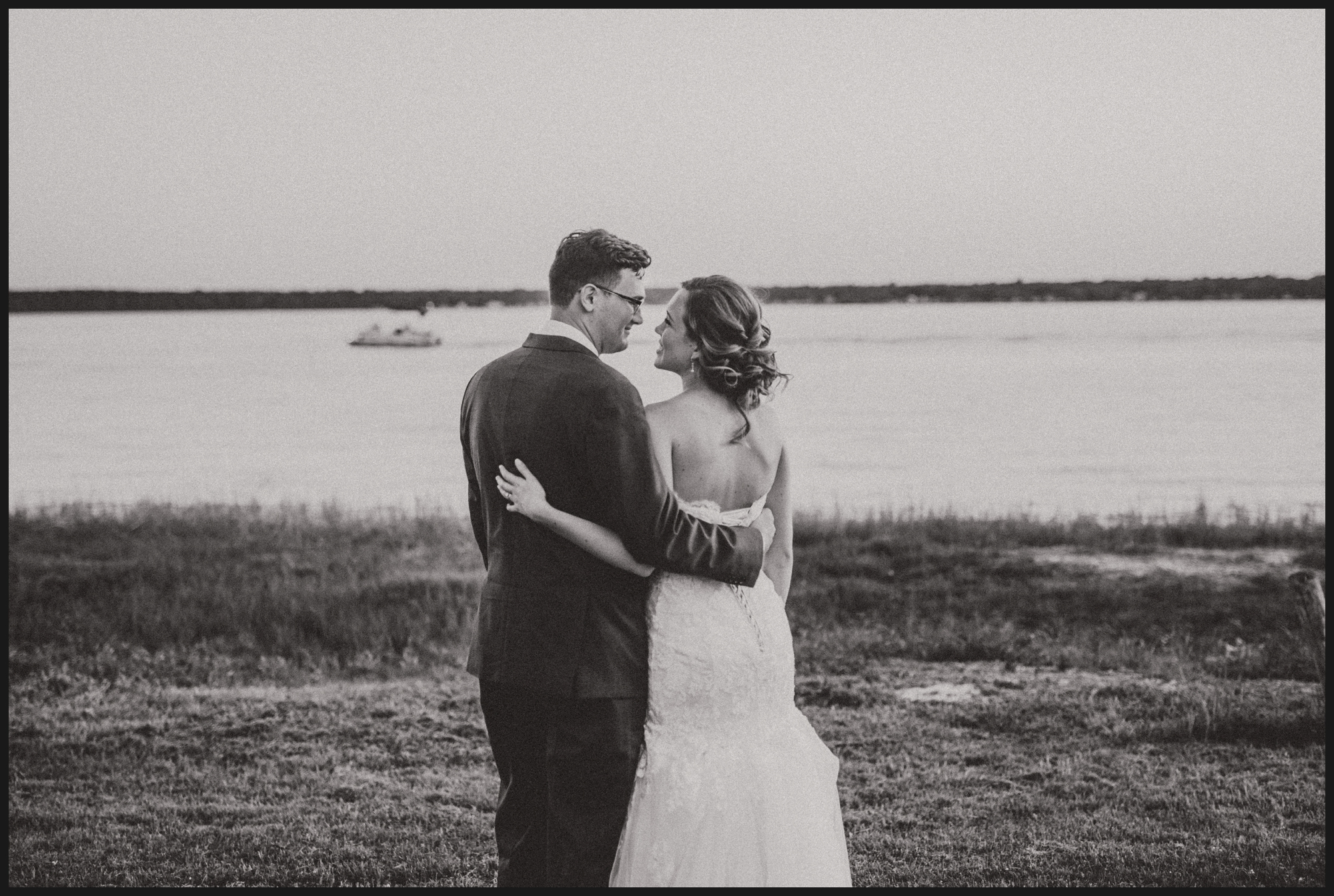 Orlando-Wedding-Photographer-destination-wedding-photographer-florida-wedding-photographer-bohemian-wedding-photographer_0121.jpg