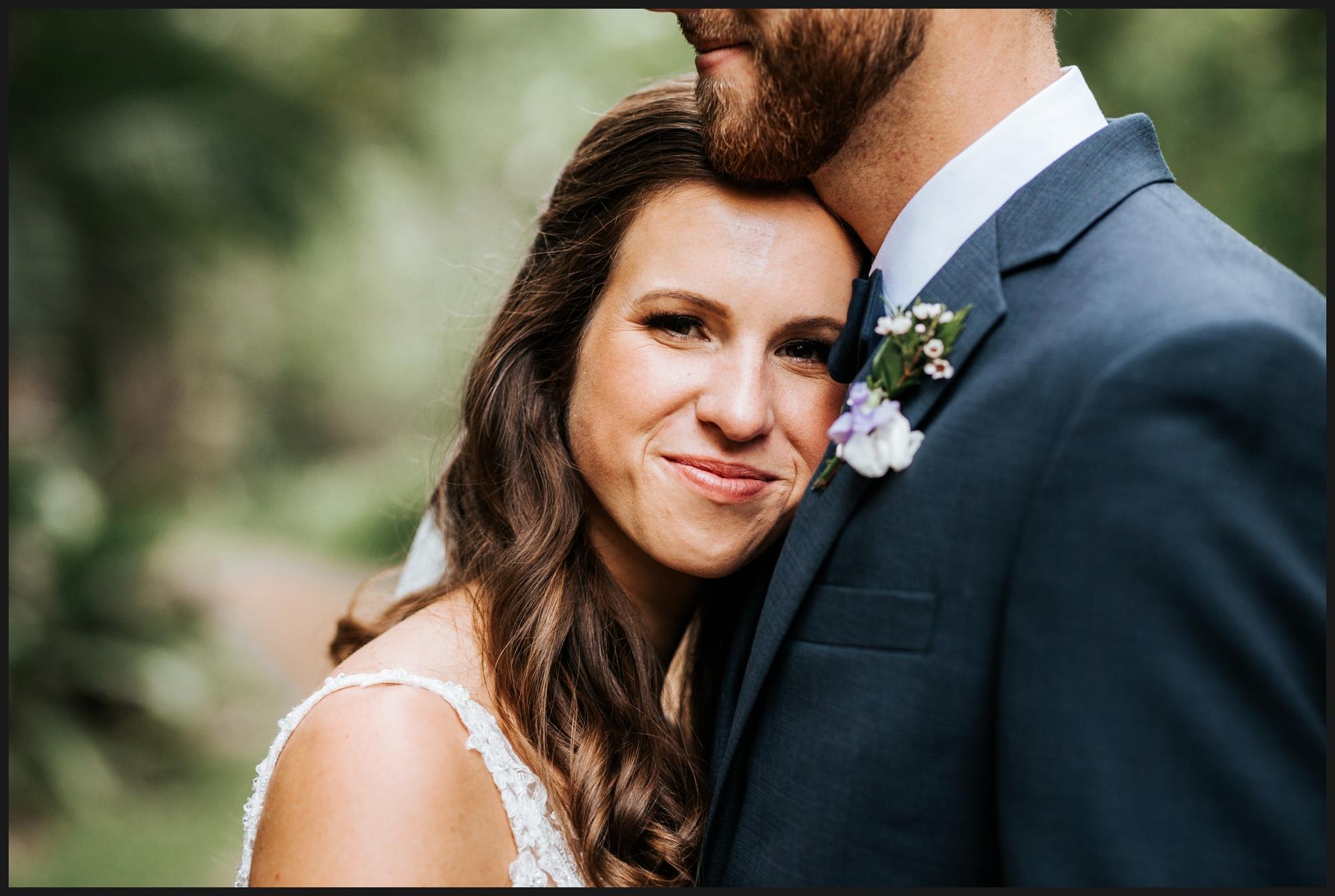 Orlando-Wedding-Photographer_0110.jpg
