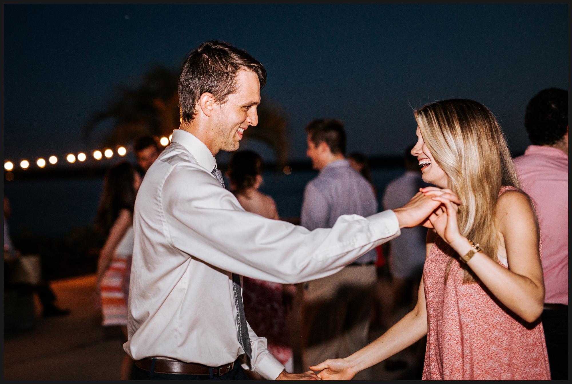 Orlando-Wedding-Photographer-destination-wedding-photographer-florida-wedding-photographer-bohemian-wedding-photographer_0126.jpg