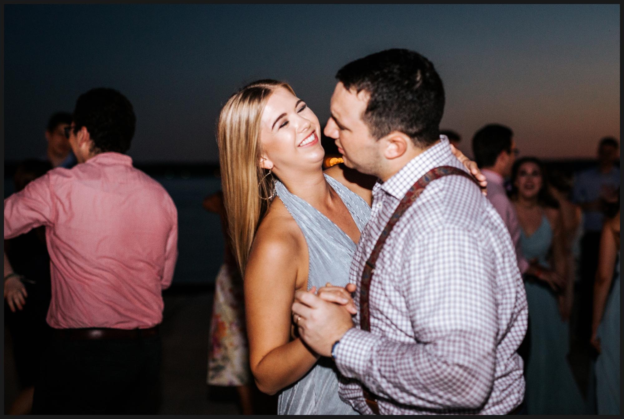 Orlando-Wedding-Photographer-destination-wedding-photographer-florida-wedding-photographer-bohemian-wedding-photographer_0127.jpg