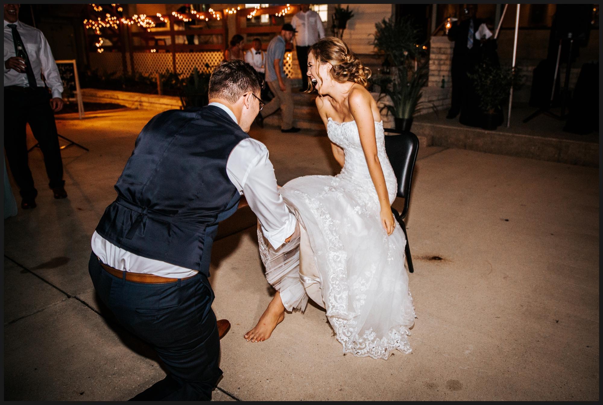 Orlando-Wedding-Photographer-destination-wedding-photographer-florida-wedding-photographer-bohemian-wedding-photographer_0131.jpg
