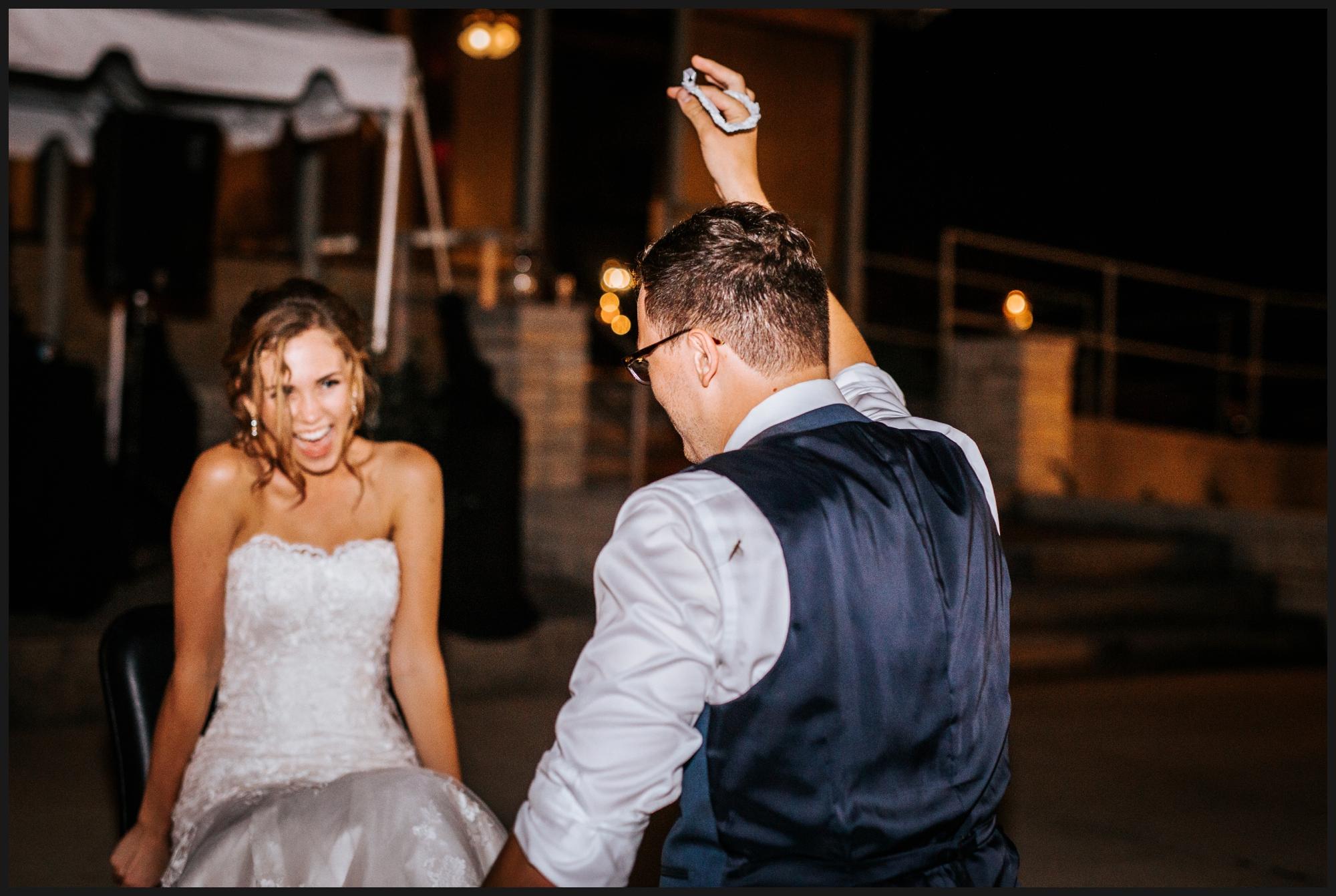 Orlando-Wedding-Photographer-destination-wedding-photographer-florida-wedding-photographer-bohemian-wedding-photographer_0132.jpg