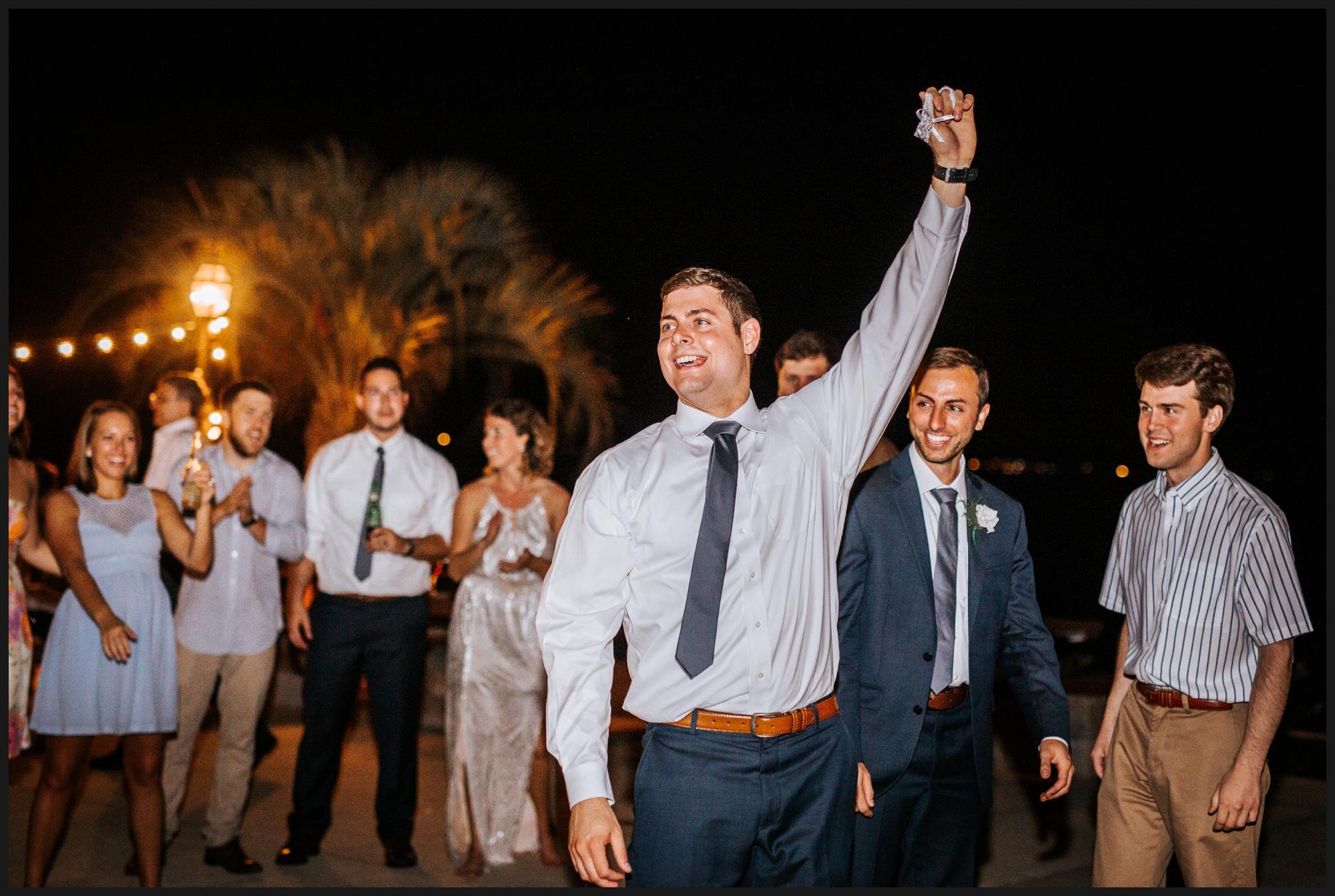 Orlando-Wedding-Photographer-destination-wedding-photographer-florida-wedding-photographer-bohemian-wedding-photographer_0134.jpg