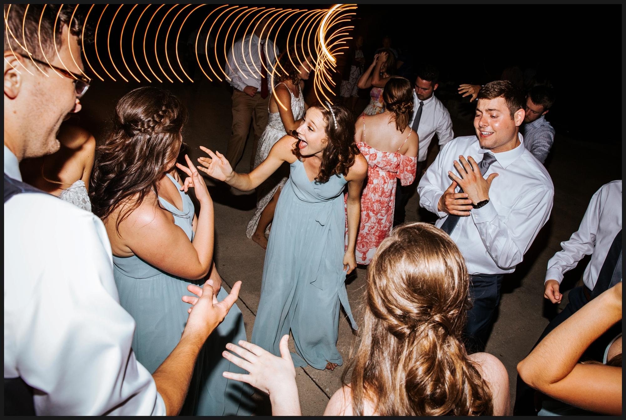 Orlando-Wedding-Photographer-destination-wedding-photographer-florida-wedding-photographer-bohemian-wedding-photographer_0138.jpg