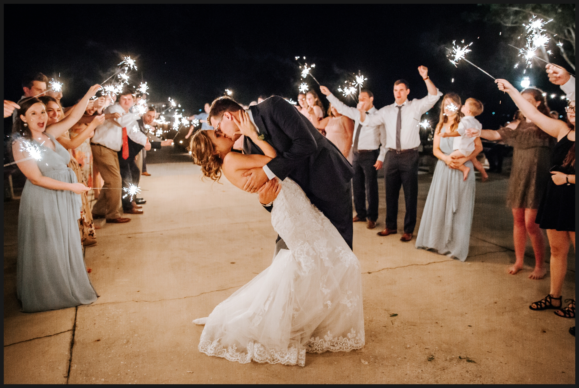 Orlando-Wedding-Photographer-destination-wedding-photographer-florida-wedding-photographer-bohemian-wedding-photographer_0143.jpg