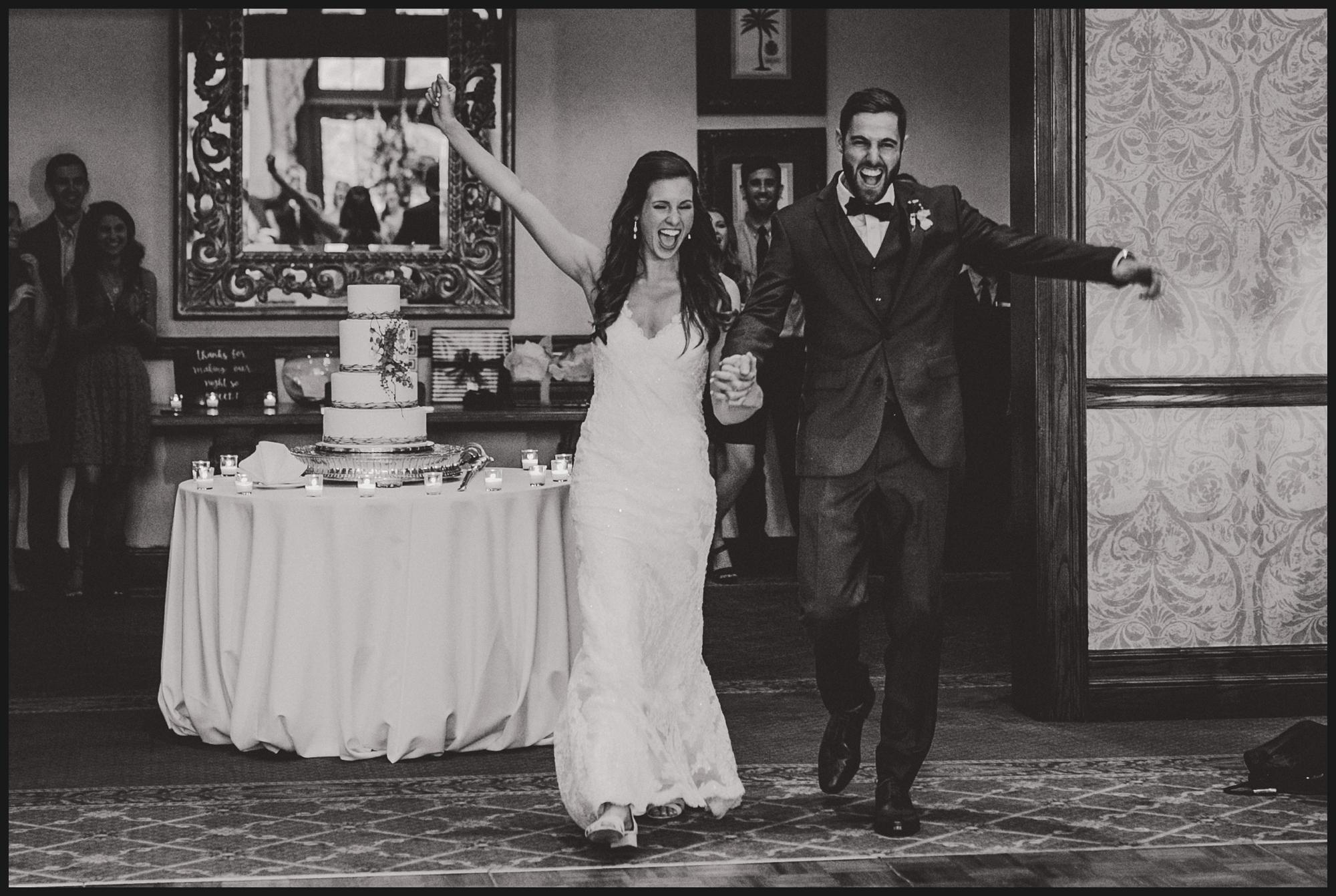 Orlando-Wedding-Photographer_0116.jpg
