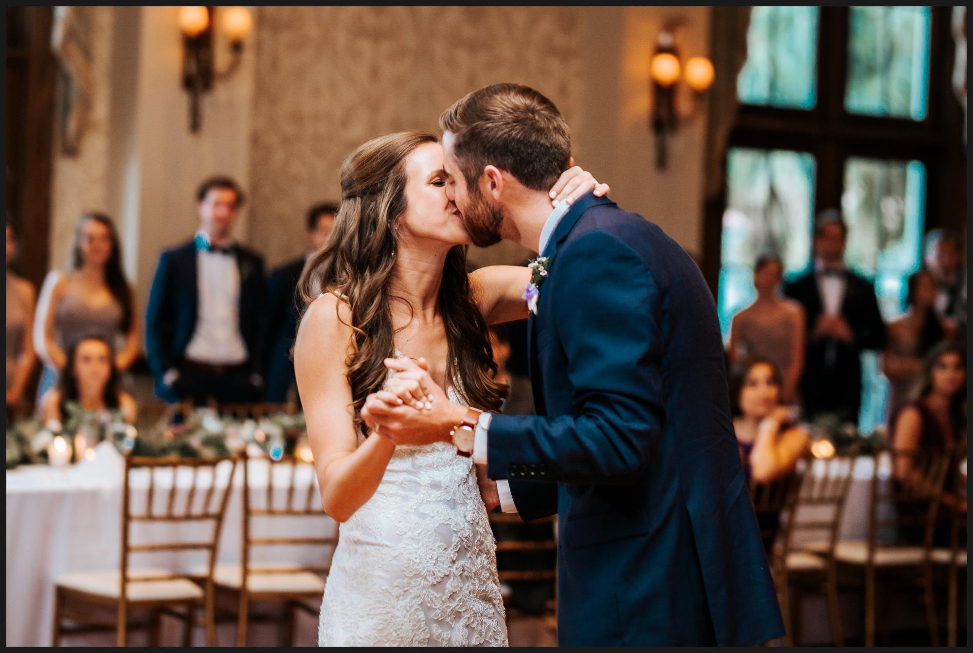 Orlando-Wedding-Photographer_0122.jpg