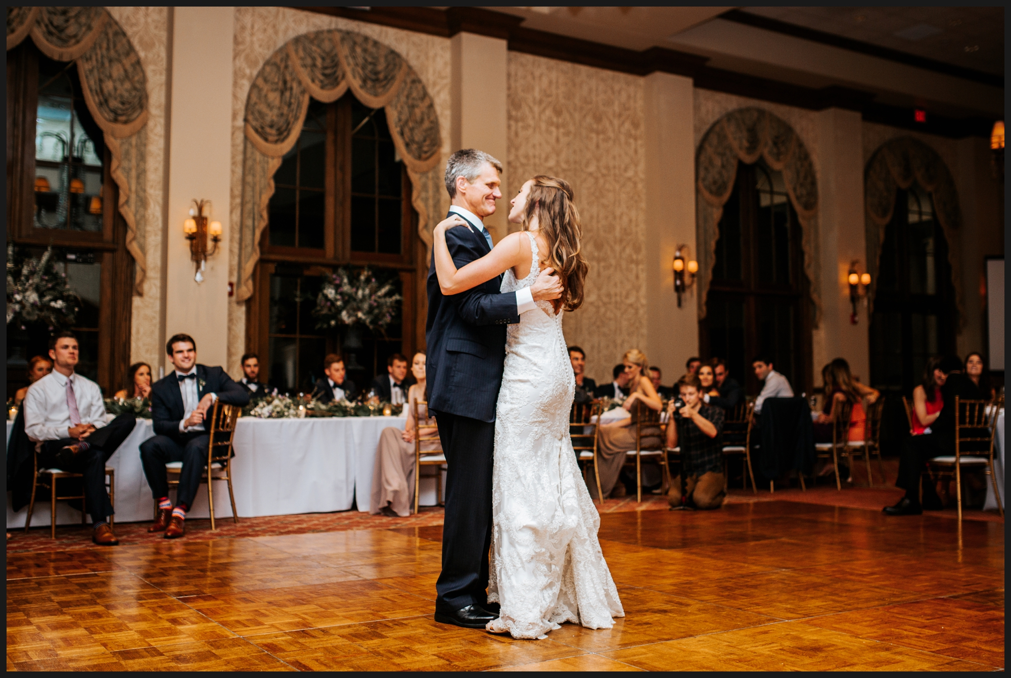 Orlando-Wedding-Photographer_0125.jpg