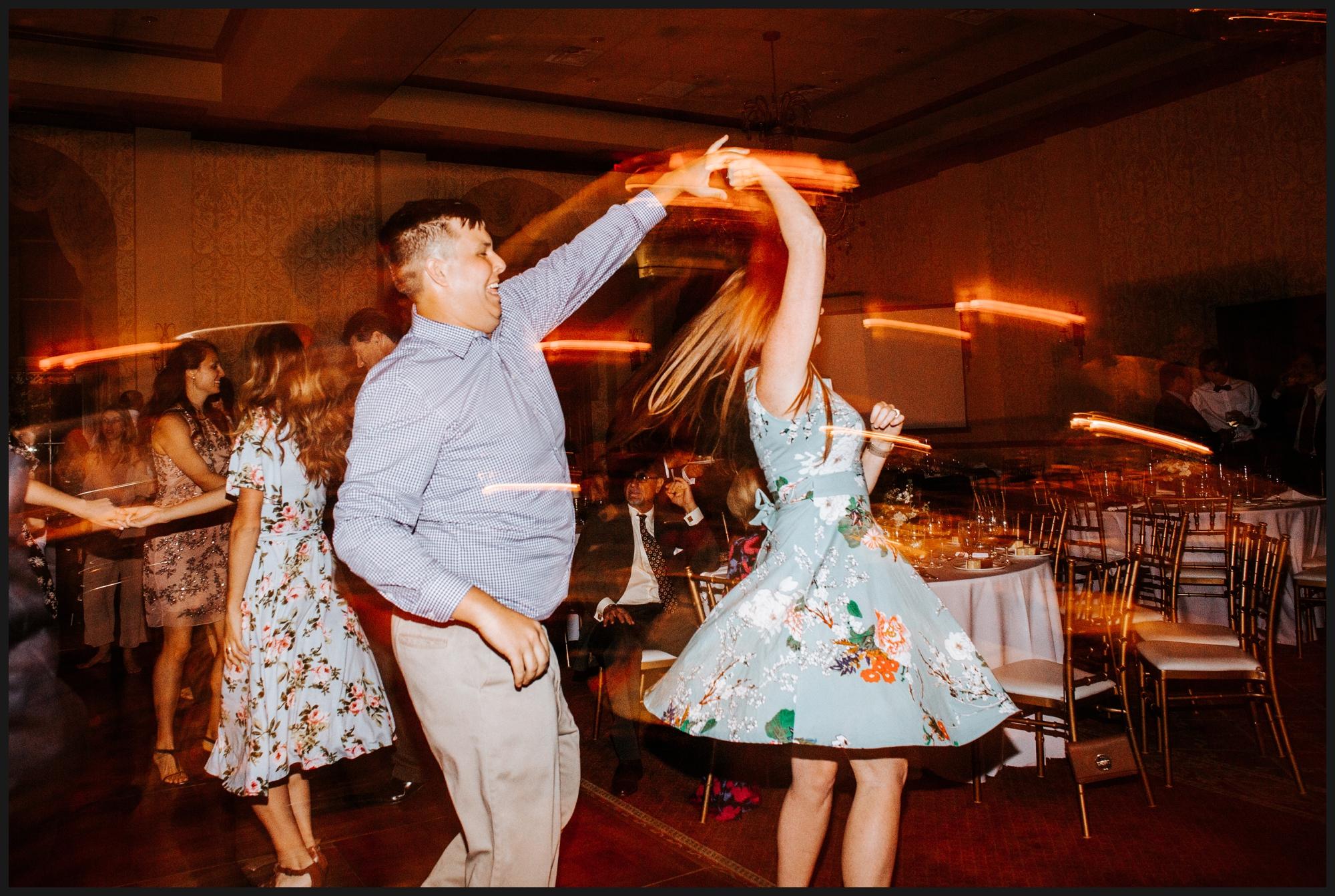 Orlando-Wedding-Photographer_0136.jpg