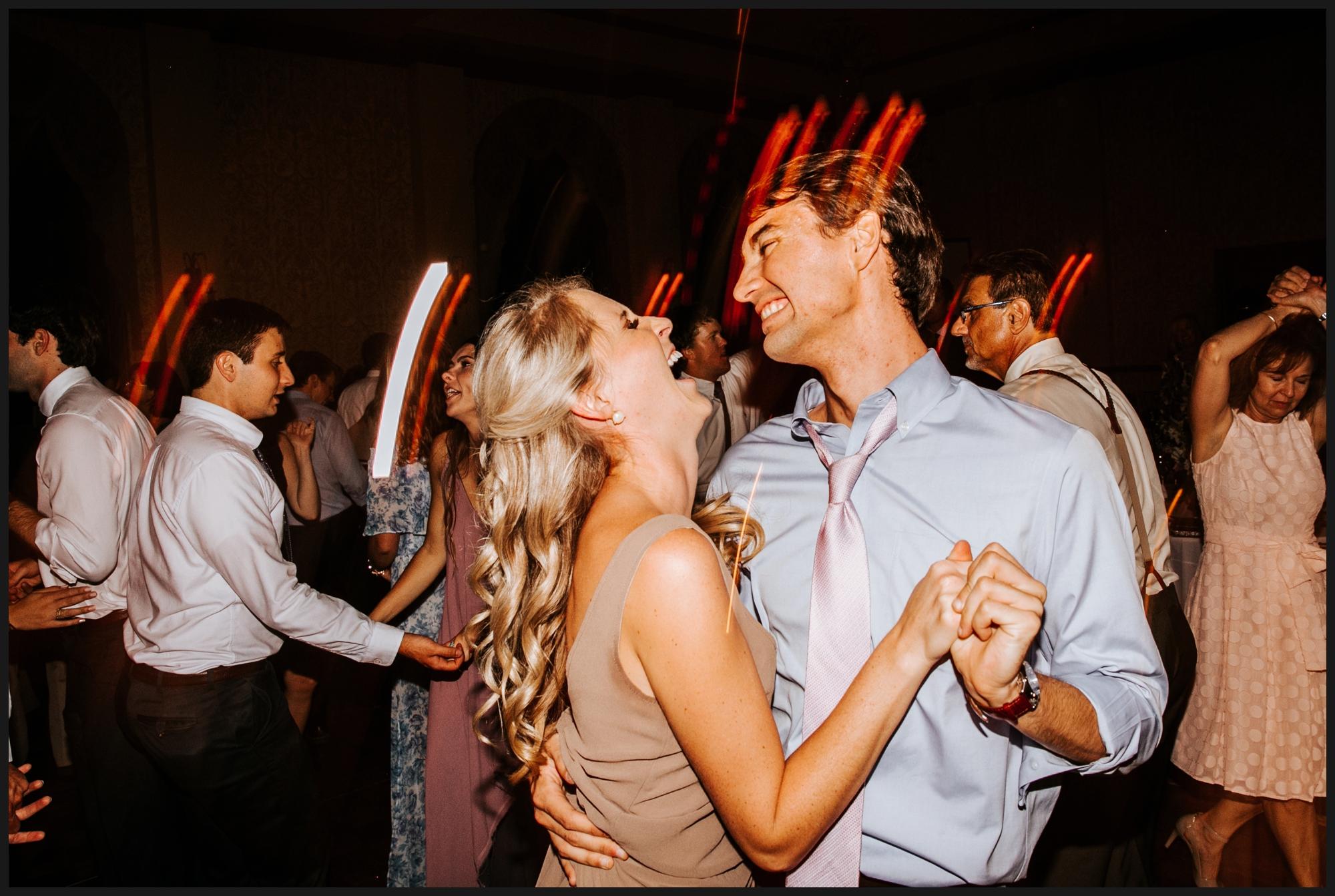 Orlando-Wedding-Photographer_0139.jpg