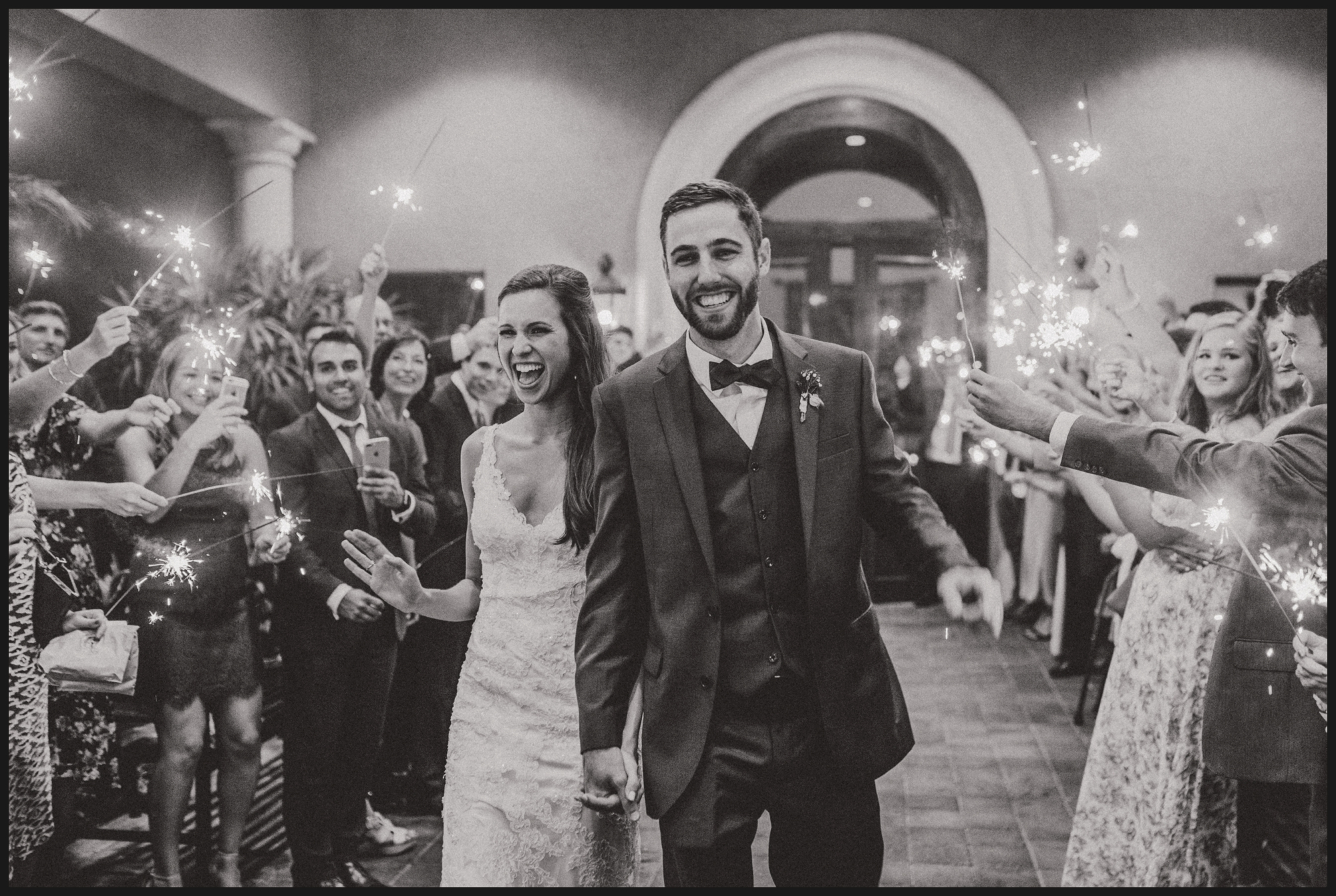 Orlando-Wedding-Photographer_0145.jpg