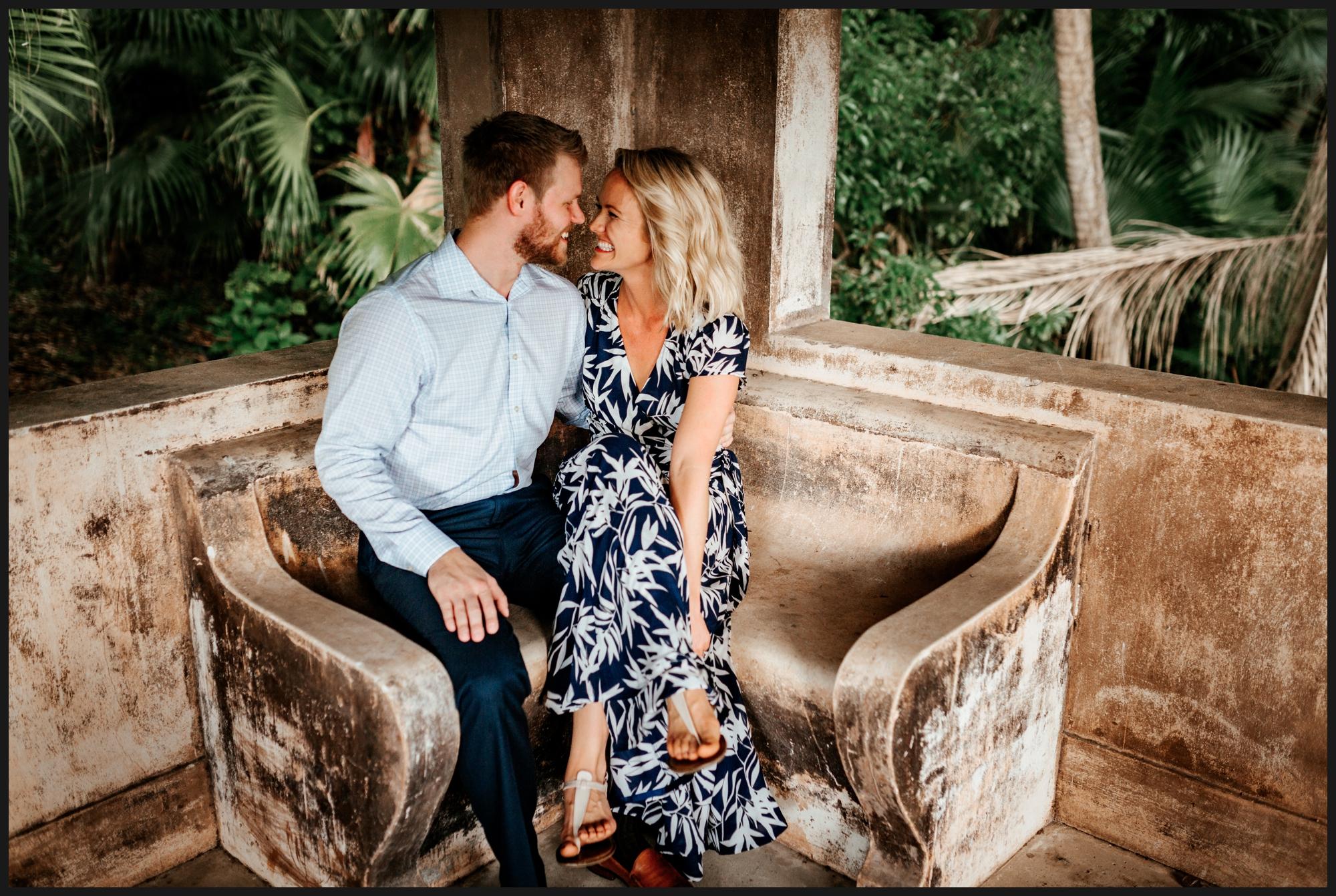 Orlando-Wedding-Photographer-destination-wedding-photographer-florida-wedding-photographer-bohemian-wedding-photographer_0187.jpg