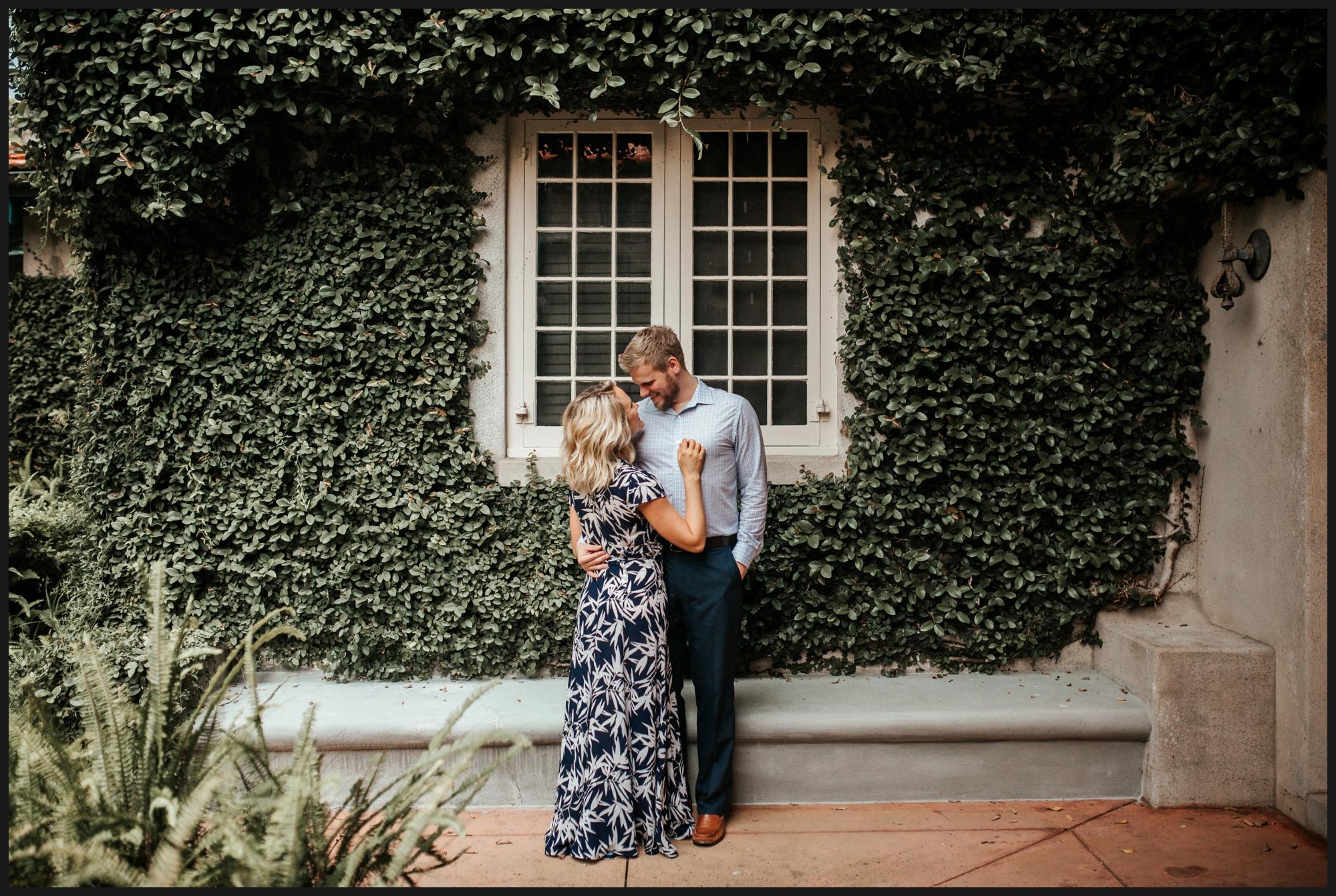 Orlando-Wedding-Photographer-destination-wedding-photographer-florida-wedding-photographer-bohemian-wedding-photographer_0193.jpg