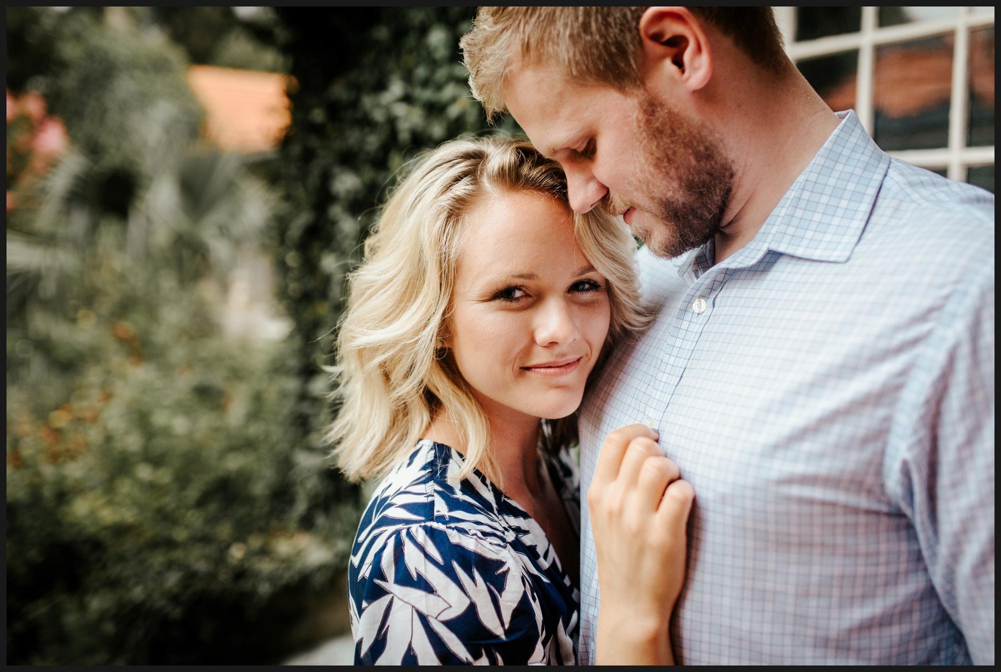 Orlando-Wedding-Photographer-destination-wedding-photographer-florida-wedding-photographer-bohemian-wedding-photographer_0194.jpg