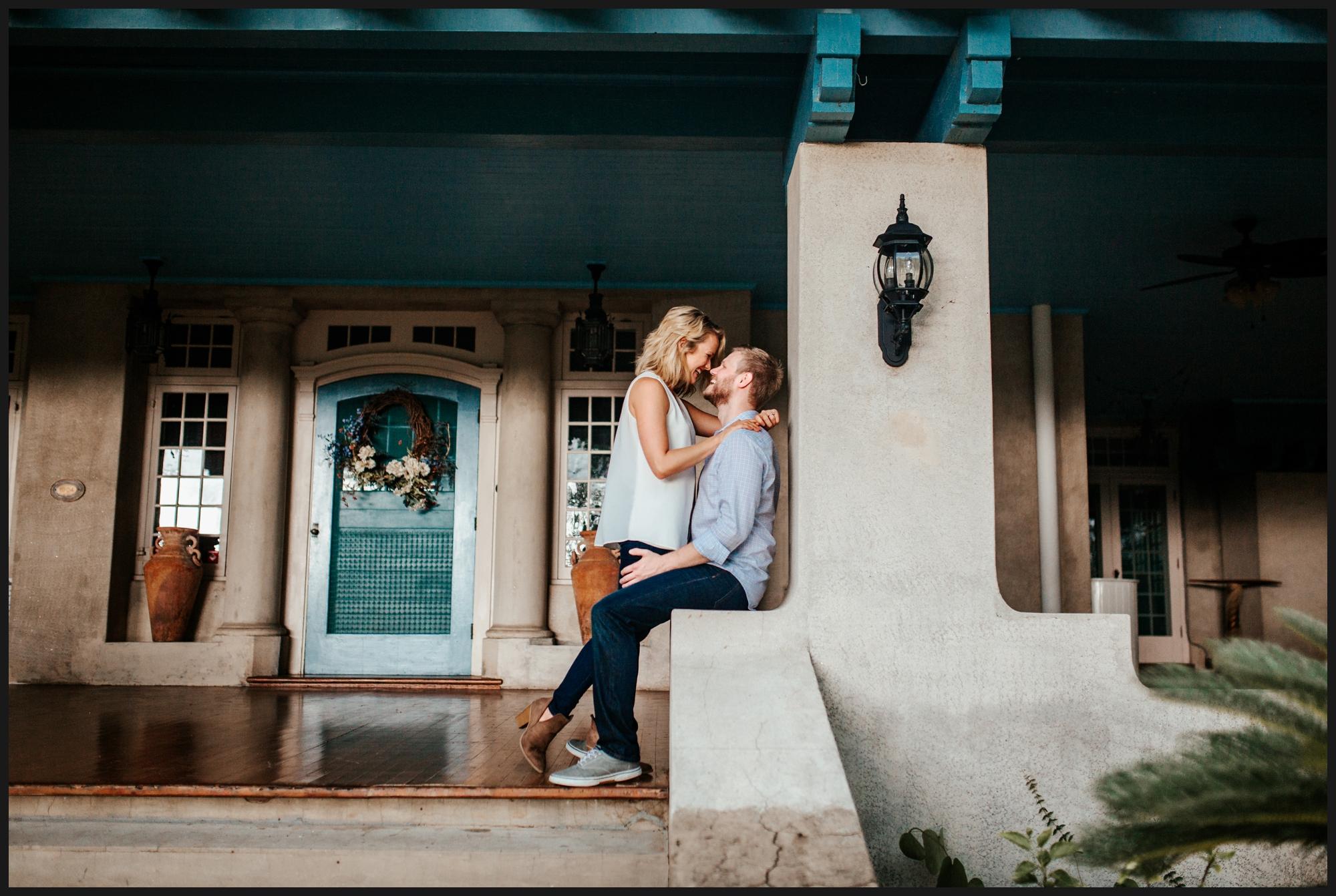 Orlando-Wedding-Photographer-destination-wedding-photographer-florida-wedding-photographer-bohemian-wedding-photographer_0200.jpg
