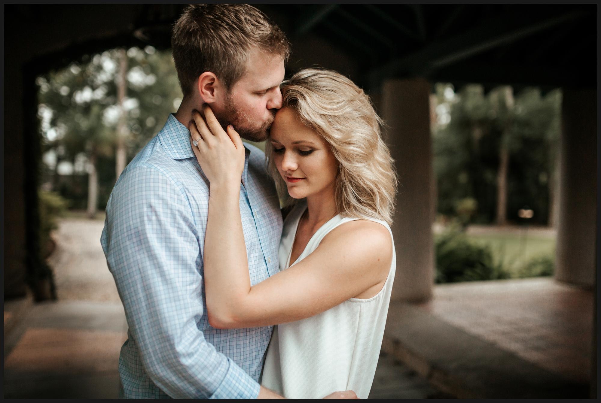 Orlando-Wedding-Photographer-destination-wedding-photographer-florida-wedding-photographer-bohemian-wedding-photographer_0210.jpg