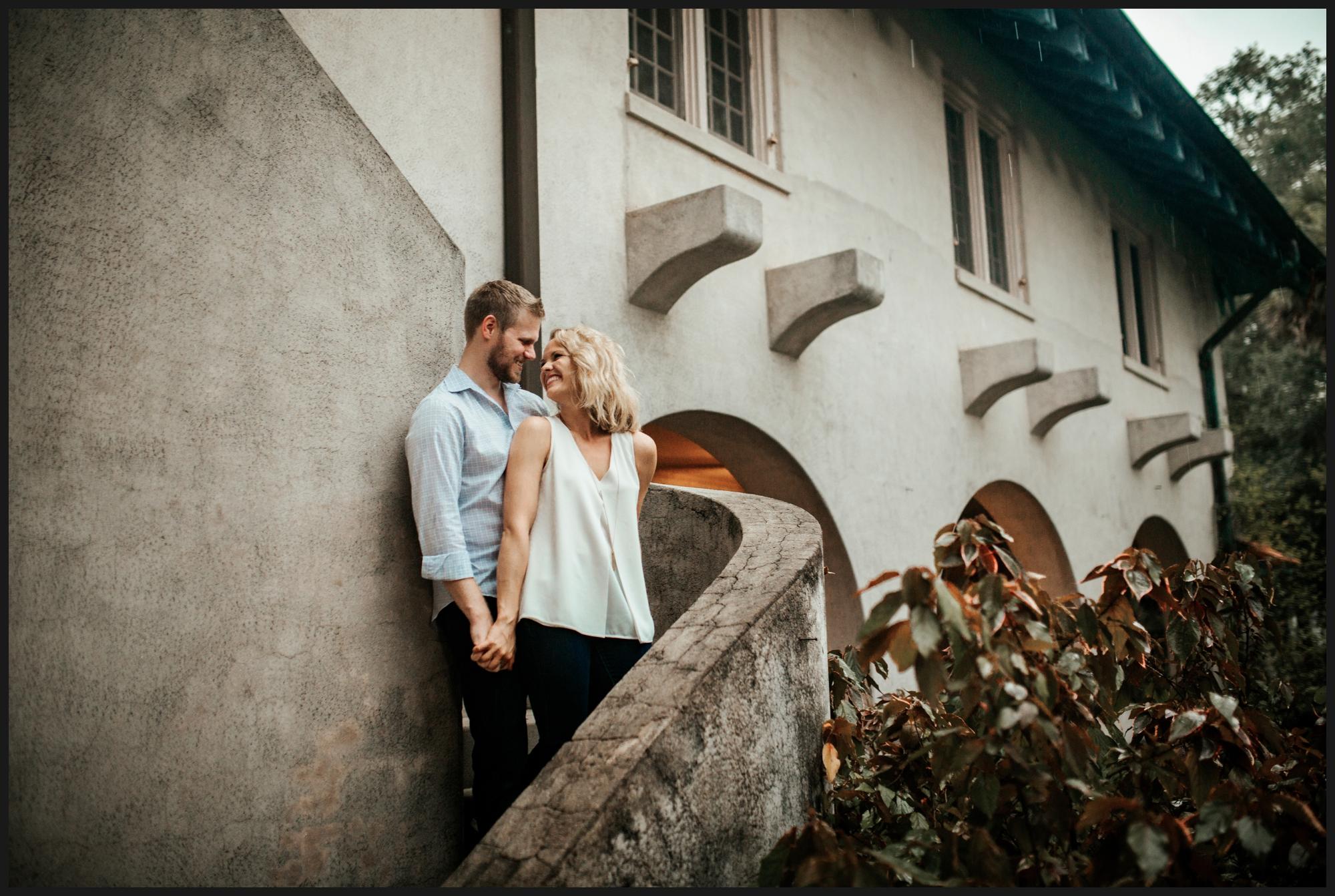 Orlando-Wedding-Photographer-destination-wedding-photographer-florida-wedding-photographer-bohemian-wedding-photographer_0211.jpg
