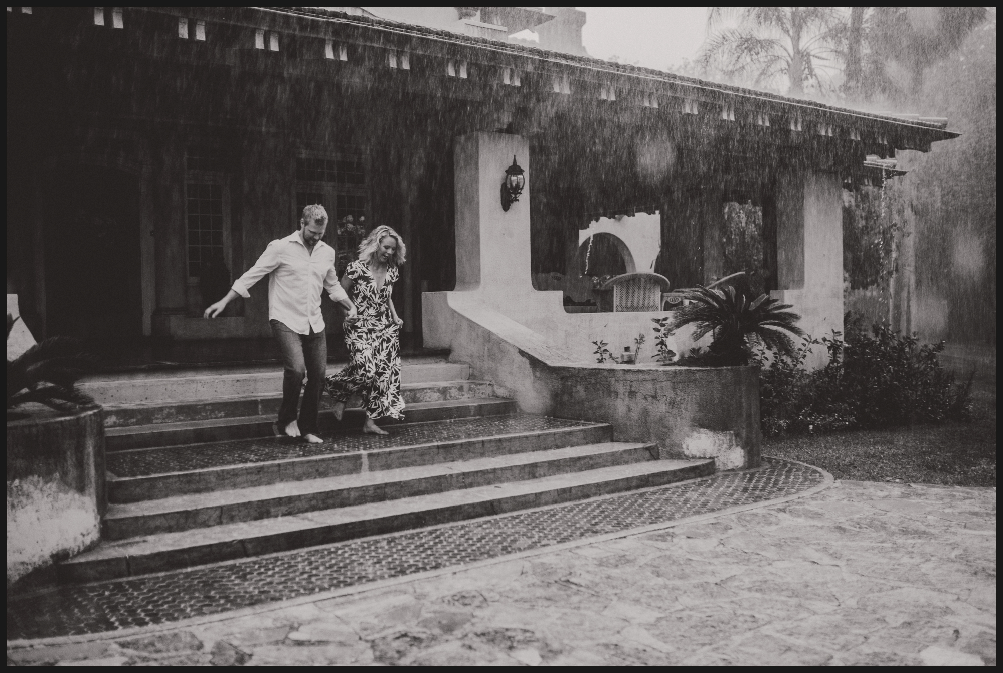 Orlando-Wedding-Photographer-destination-wedding-photographer-florida-wedding-photographer-bohemian-wedding-photographer_0213.jpg