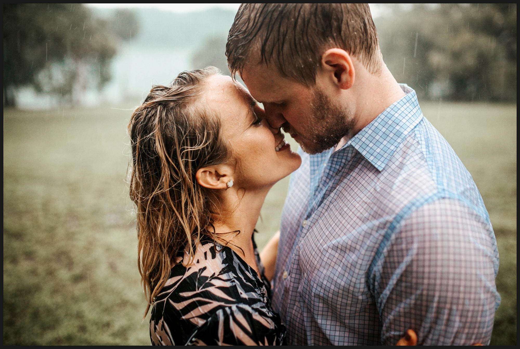 Orlando-Wedding-Photographer-destination-wedding-photographer-florida-wedding-photographer-bohemian-wedding-photographer_0219.jpg