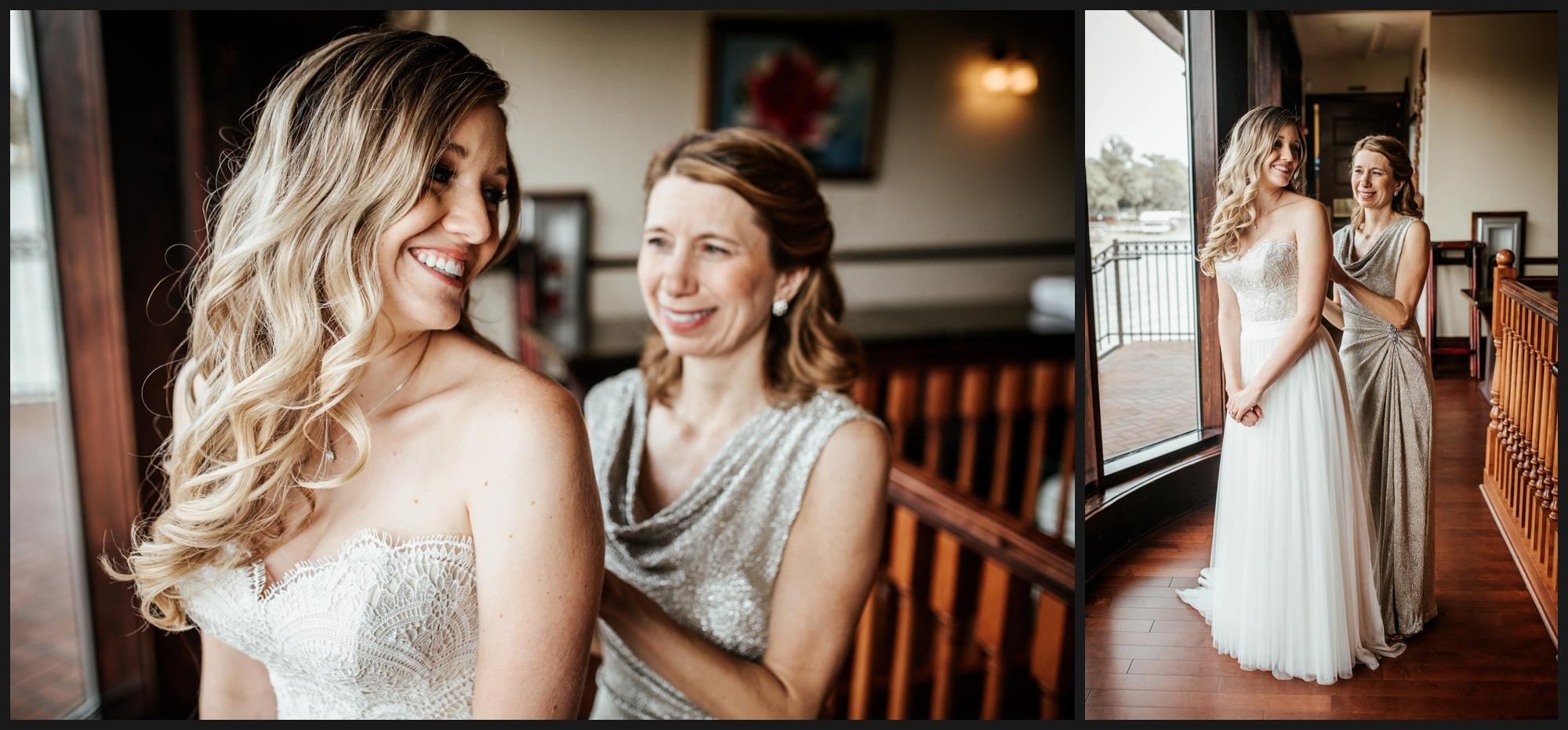 Orlando-Wedding-Photographer-destination-wedding-photographer-florida-wedding-photographer-bohemian-wedding-photographer_0223.jpg