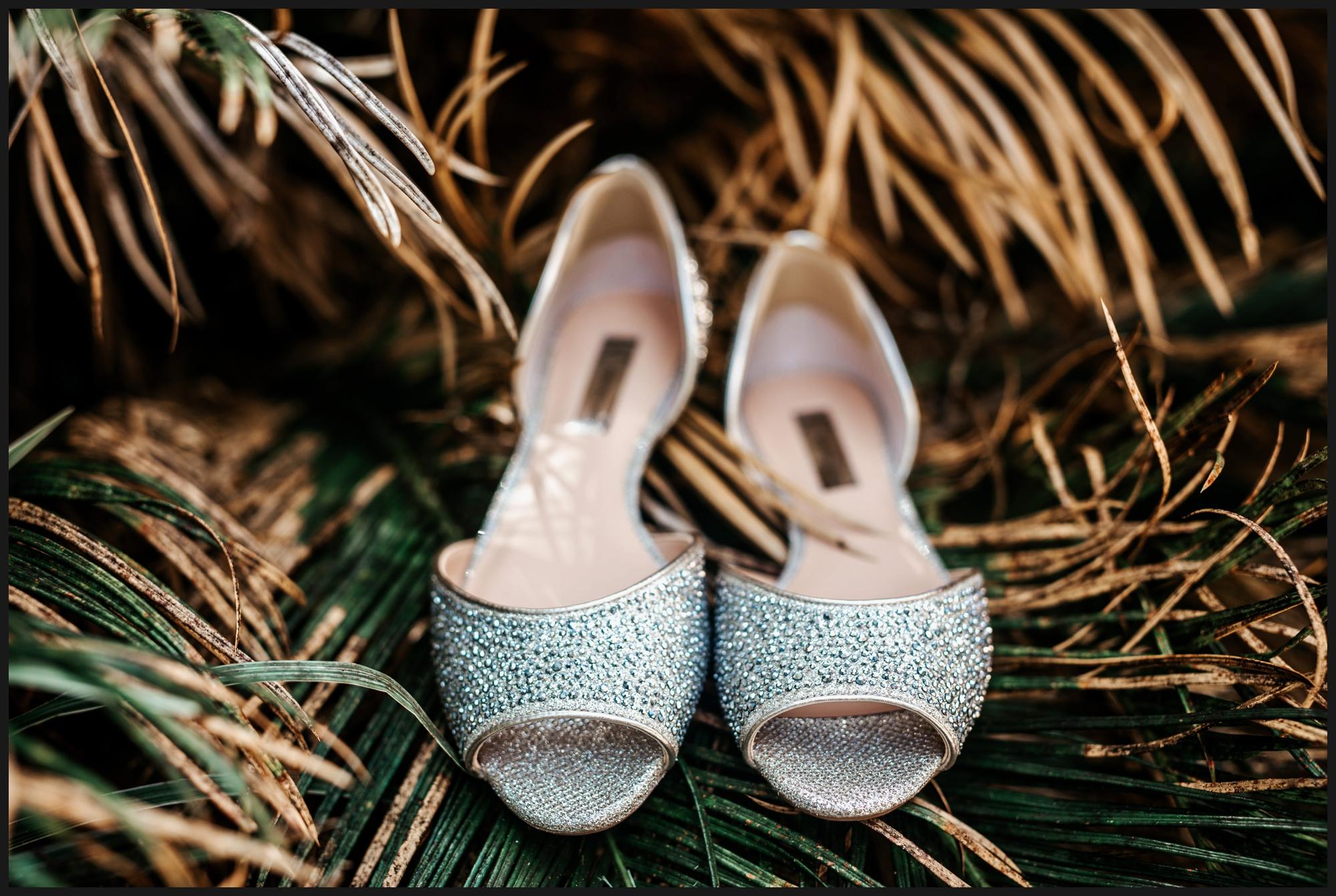 Orlando-Wedding-Photographer-destination-wedding-photographer-florida-wedding-photographer-bohemian-wedding-photographer_0231.jpg
