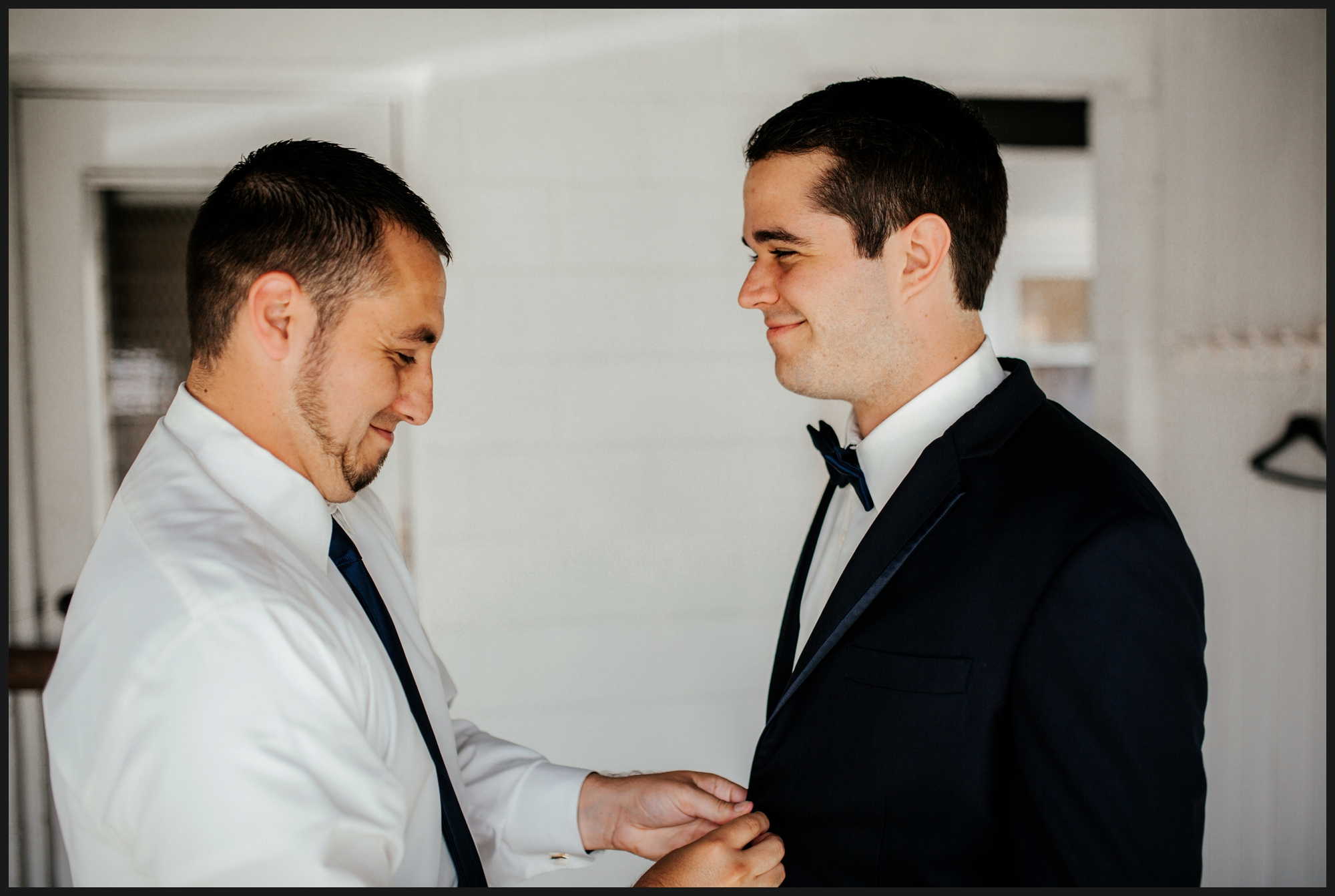 Orlando-Wedding-Photographer-destination-wedding-photographer-florida-wedding-photographer-bohemian-wedding-photographer_0250.jpg