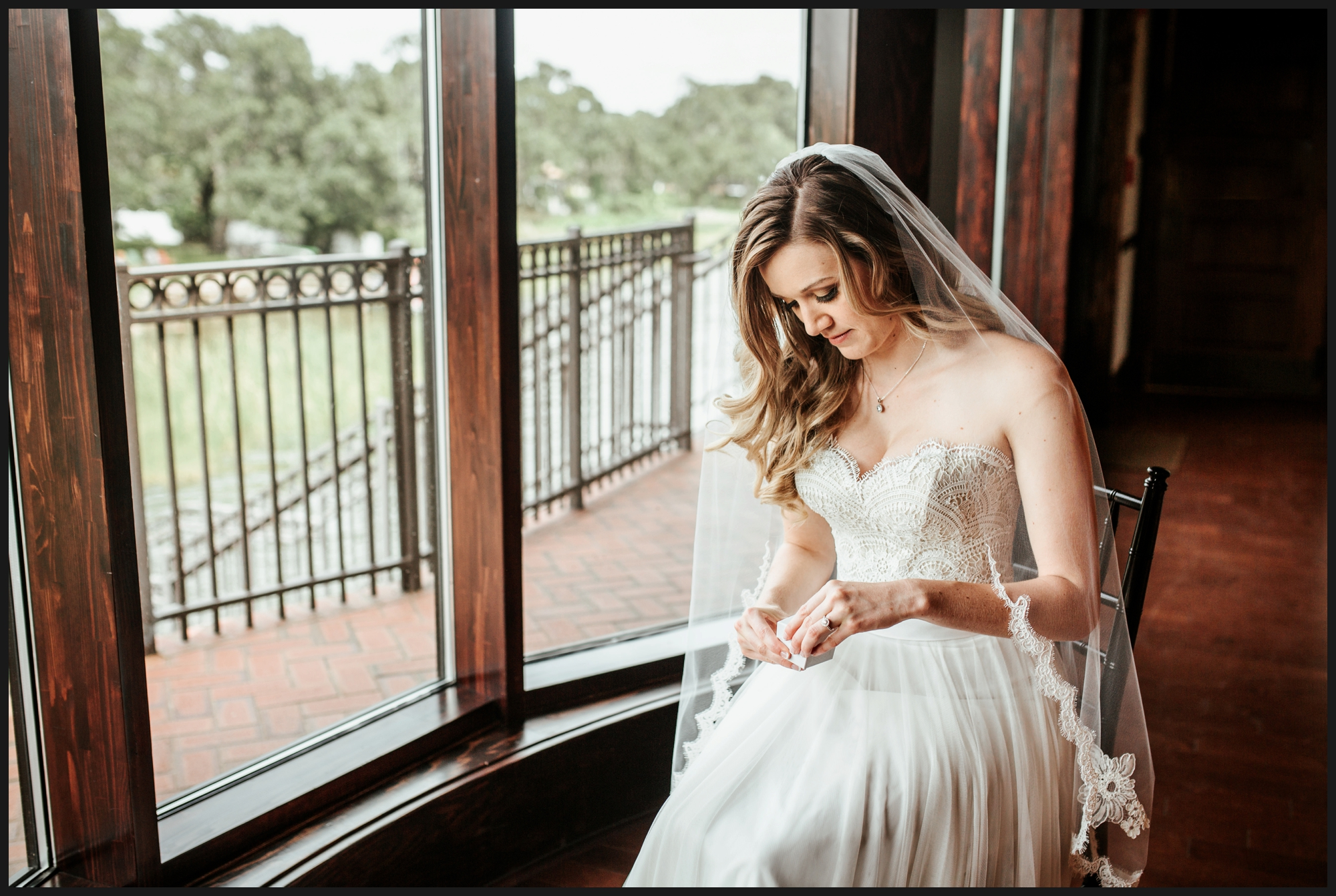 Orlando-Wedding-Photographer-destination-wedding-photographer-florida-wedding-photographer-bohemian-wedding-photographer_0261.jpg
