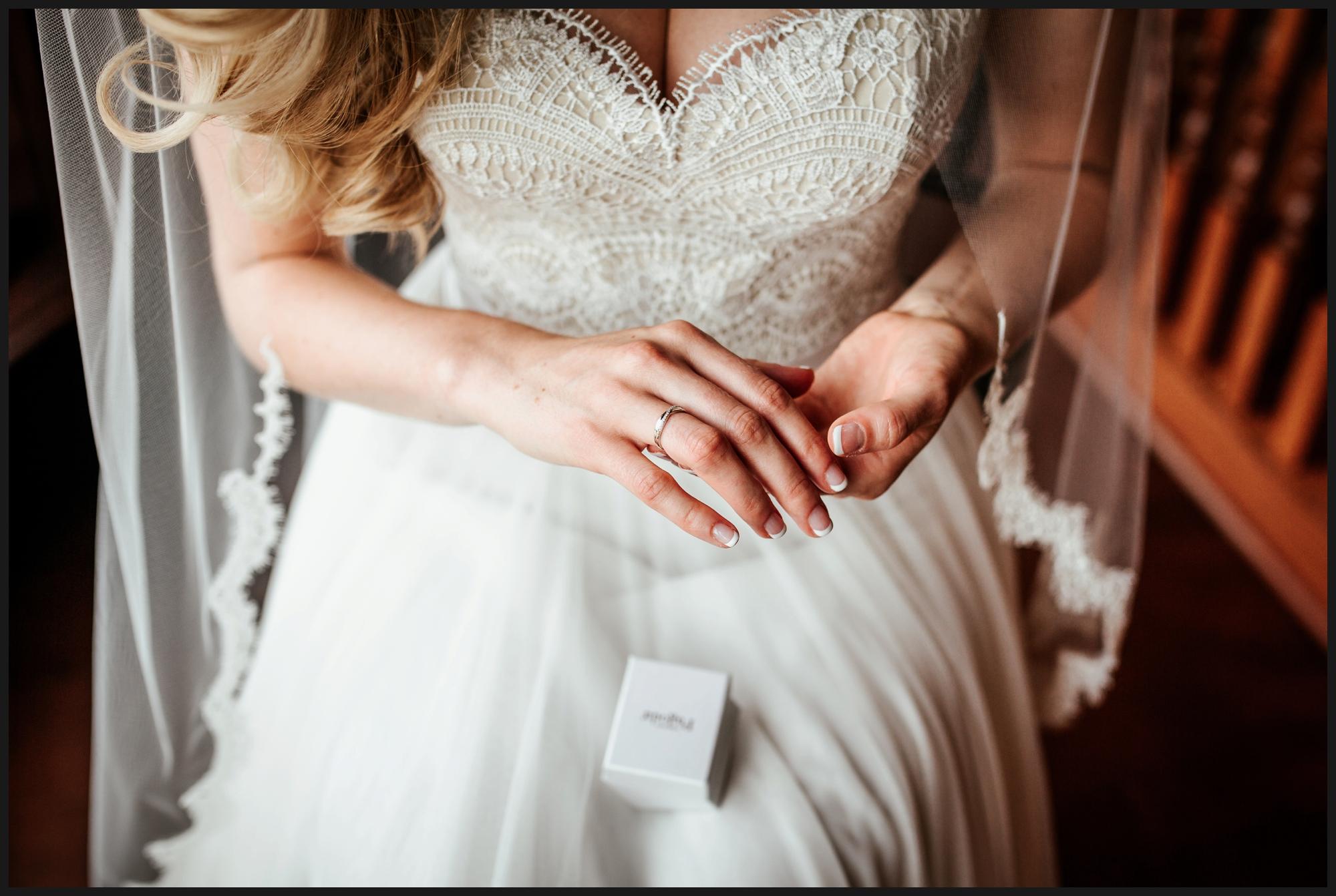 Orlando-Wedding-Photographer-destination-wedding-photographer-florida-wedding-photographer-bohemian-wedding-photographer_0262.jpg