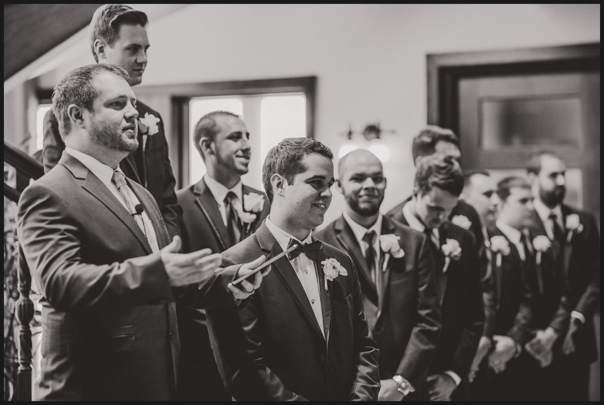 Orlando-Wedding-Photographer-destination-wedding-photographer-florida-wedding-photographer-bohemian-wedding-photographer_0271.jpg