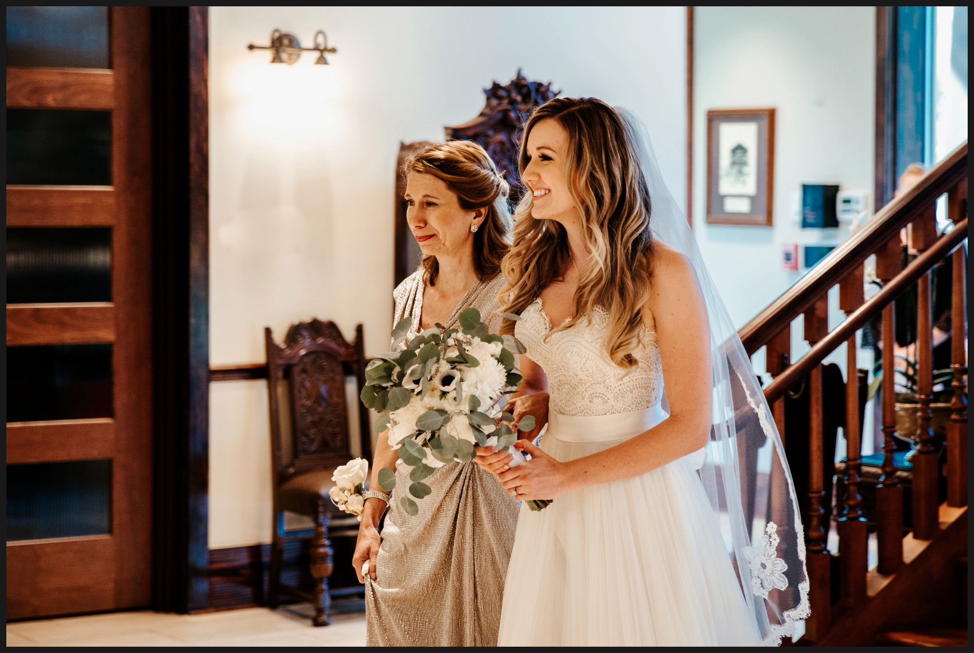 Orlando-Wedding-Photographer-destination-wedding-photographer-florida-wedding-photographer-bohemian-wedding-photographer_0272.jpg