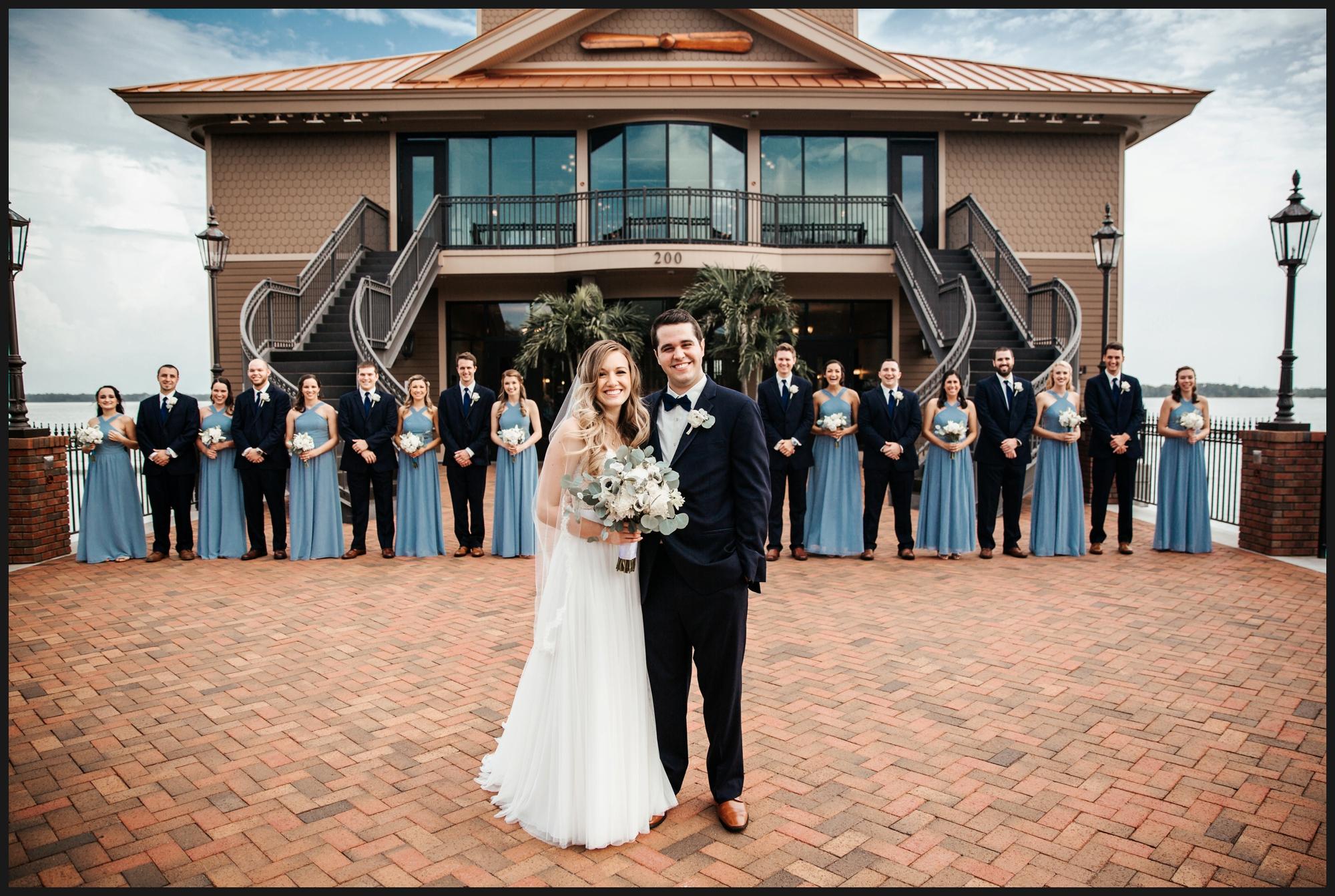 Orlando-Wedding-Photographer-destination-wedding-photographer-florida-wedding-photographer-bohemian-wedding-photographer_0278.jpg