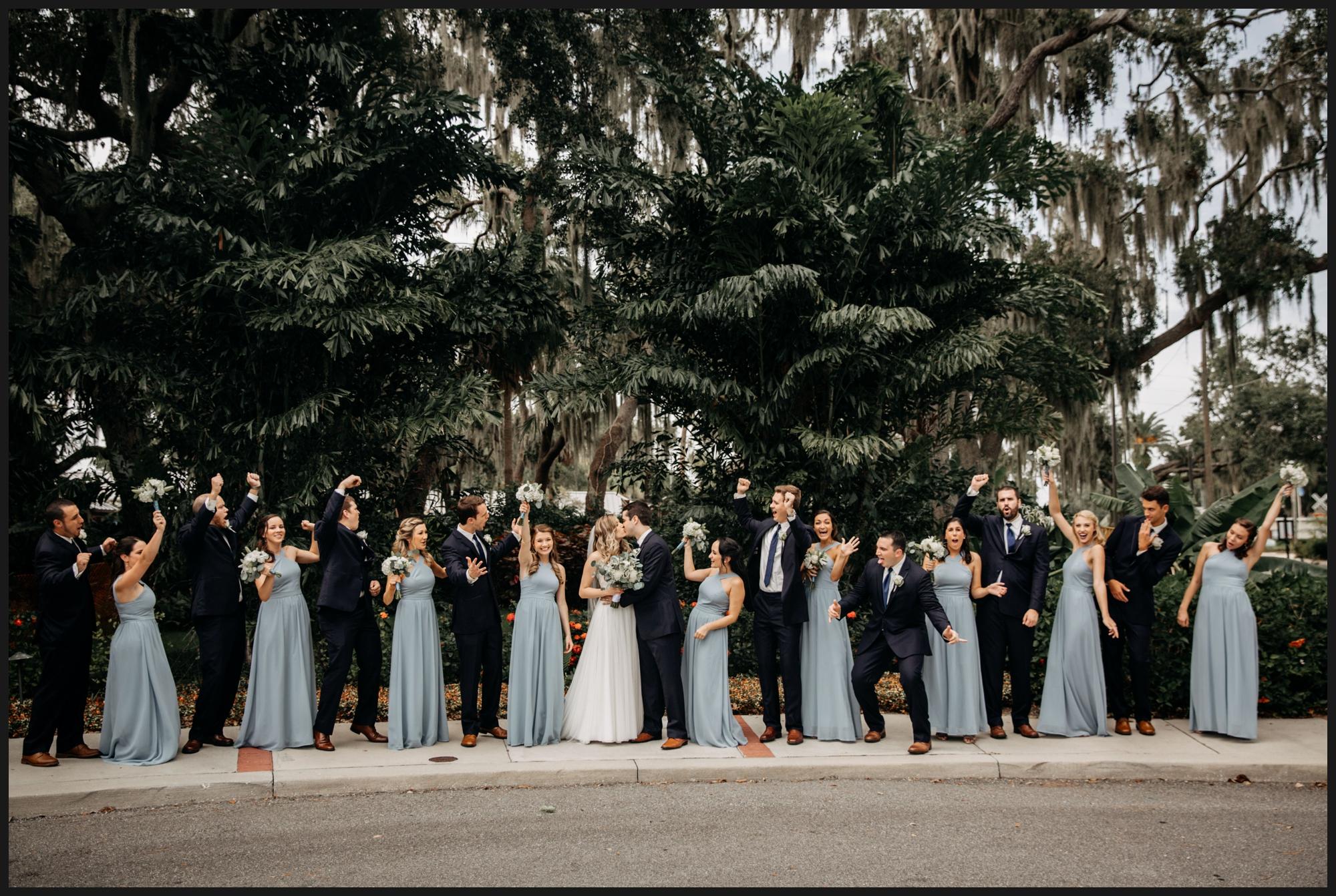 Orlando-Wedding-Photographer-destination-wedding-photographer-florida-wedding-photographer-bohemian-wedding-photographer_0281.jpg