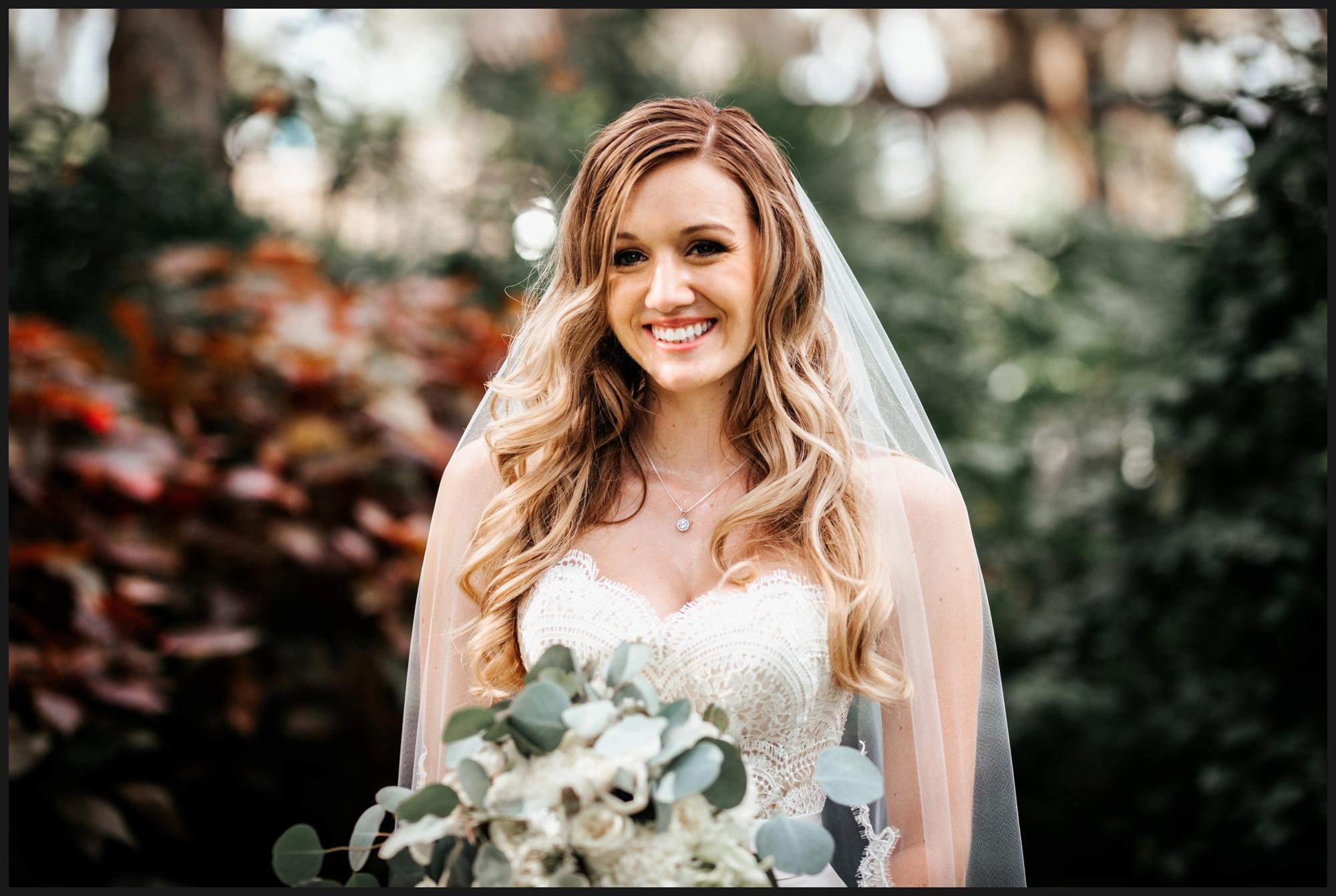Orlando-Wedding-Photographer-destination-wedding-photographer-florida-wedding-photographer-bohemian-wedding-photographer_0287.jpg