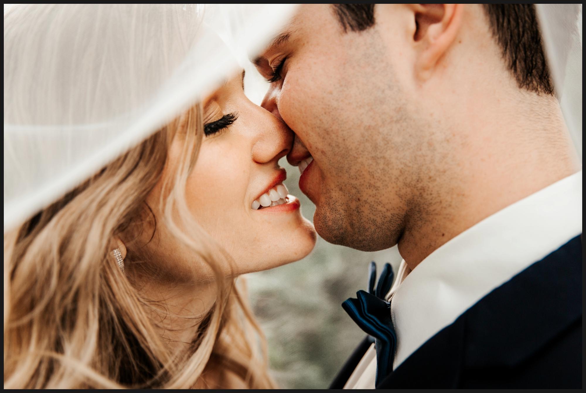 Orlando-Wedding-Photographer-destination-wedding-photographer-florida-wedding-photographer-bohemian-wedding-photographer_0290.jpg