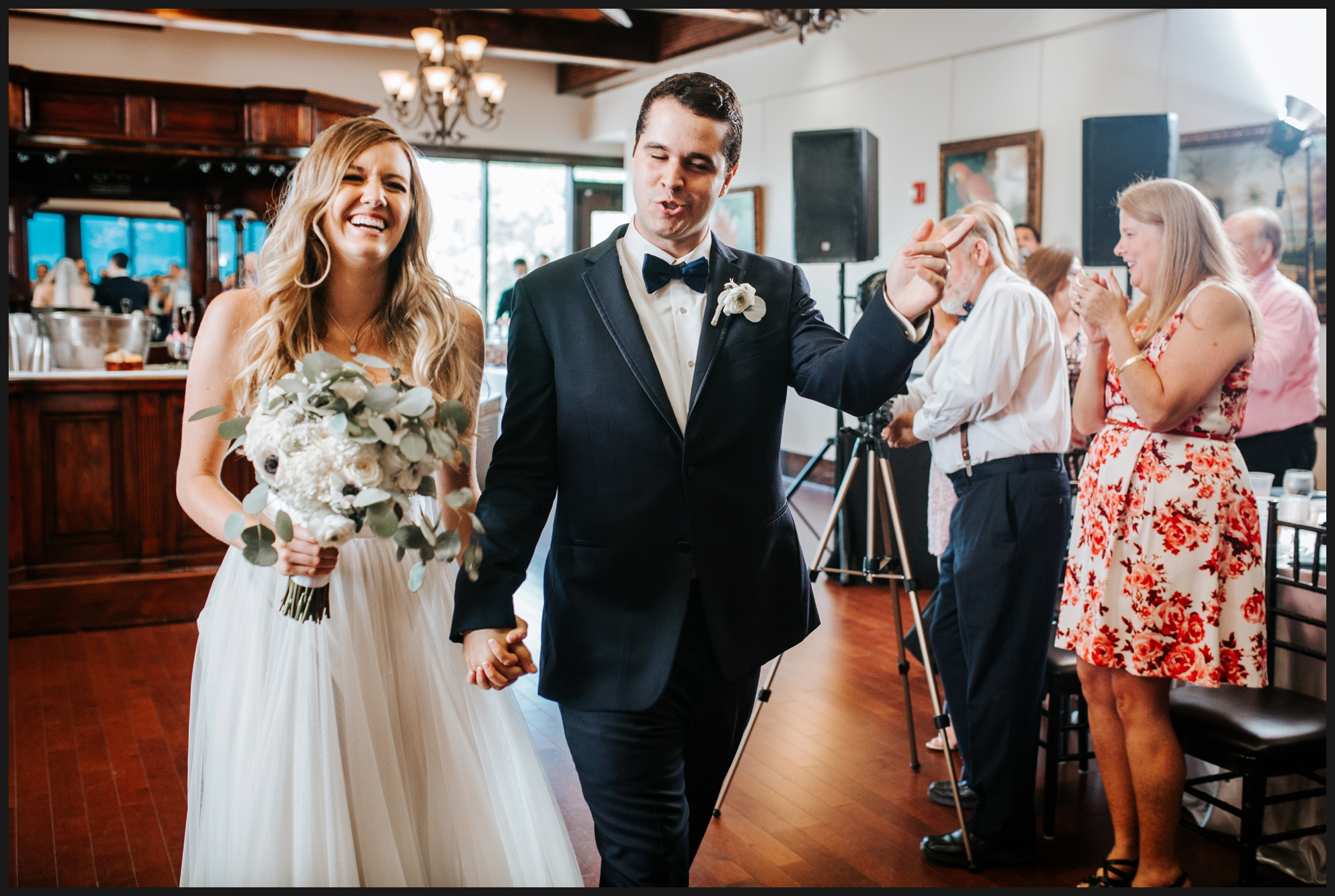 Orlando-Wedding-Photographer-destination-wedding-photographer-florida-wedding-photographer-bohemian-wedding-photographer_0295.jpg