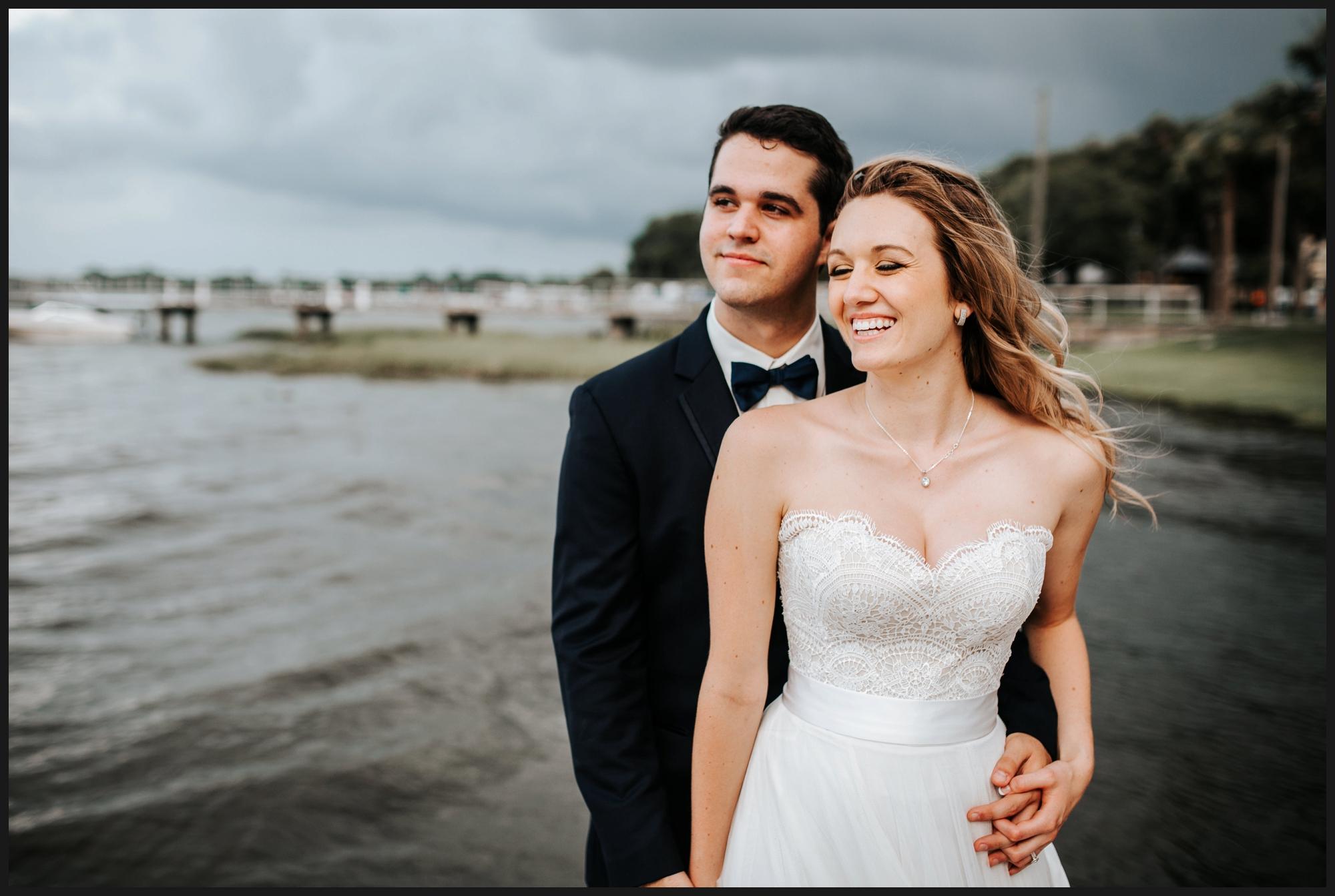 Orlando-Wedding-Photographer-destination-wedding-photographer-florida-wedding-photographer-bohemian-wedding-photographer_0305.jpg