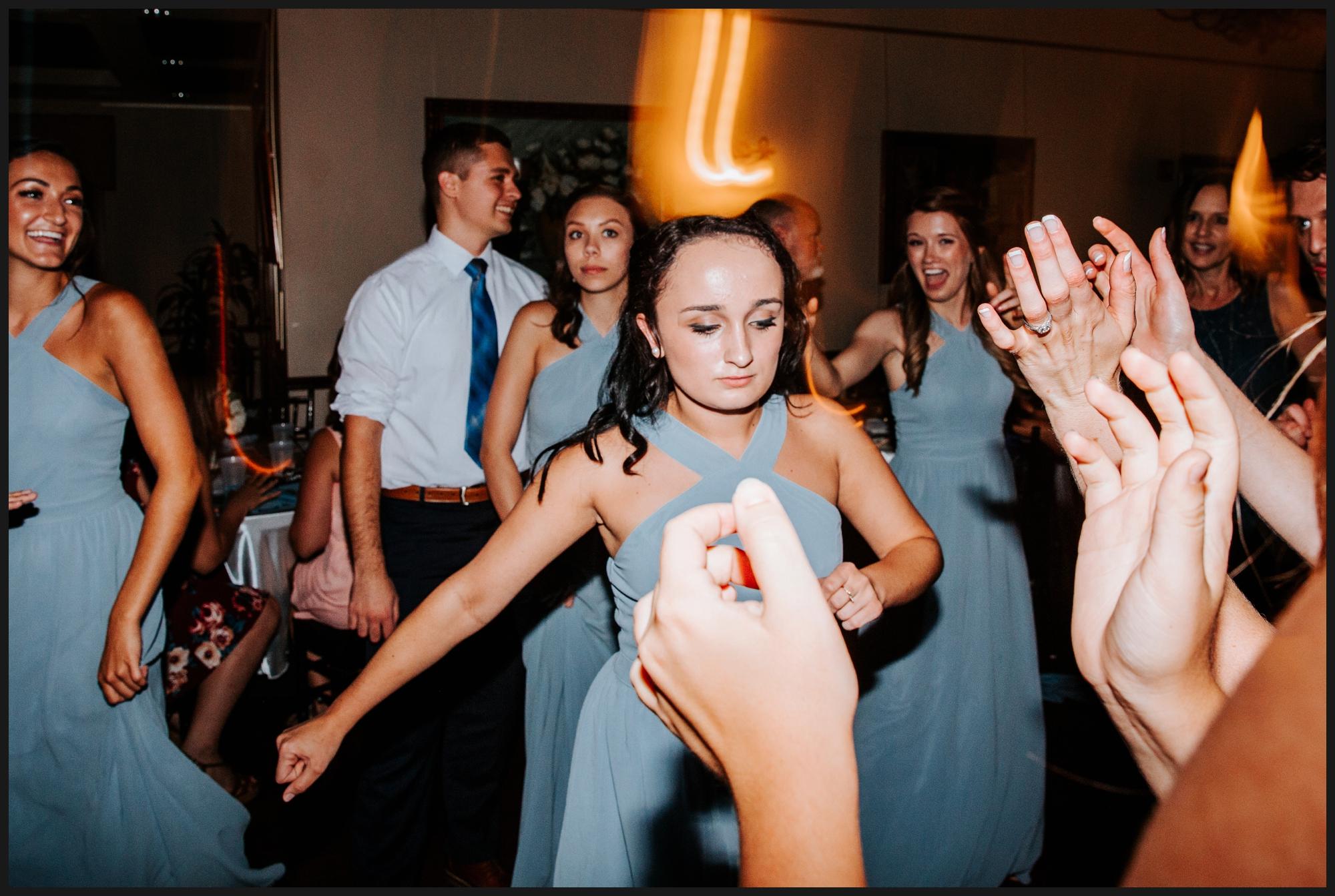 Orlando-Wedding-Photographer-destination-wedding-photographer-florida-wedding-photographer-bohemian-wedding-photographer_0310.jpg