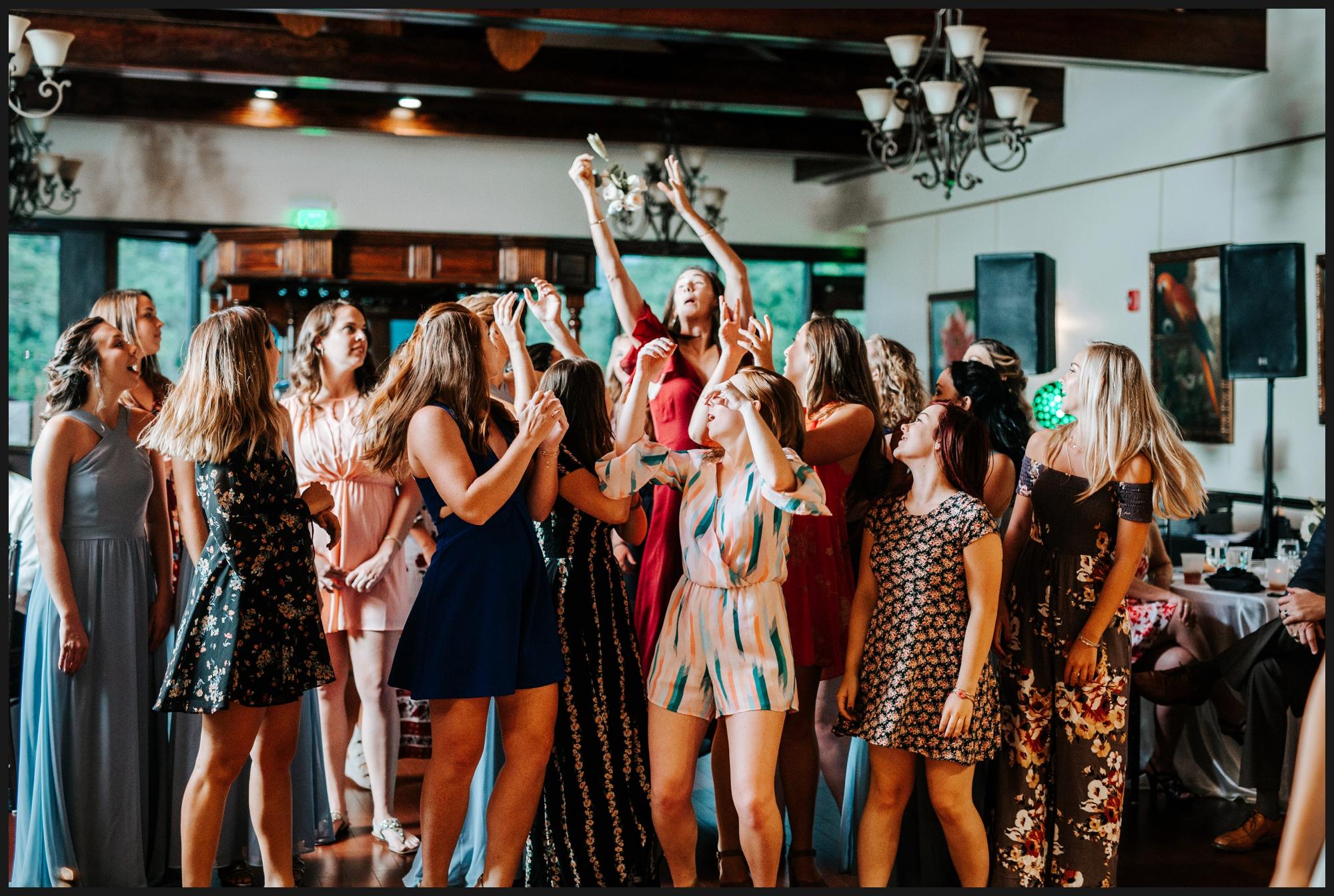 Orlando-Wedding-Photographer-destination-wedding-photographer-florida-wedding-photographer-bohemian-wedding-photographer_0316.jpg