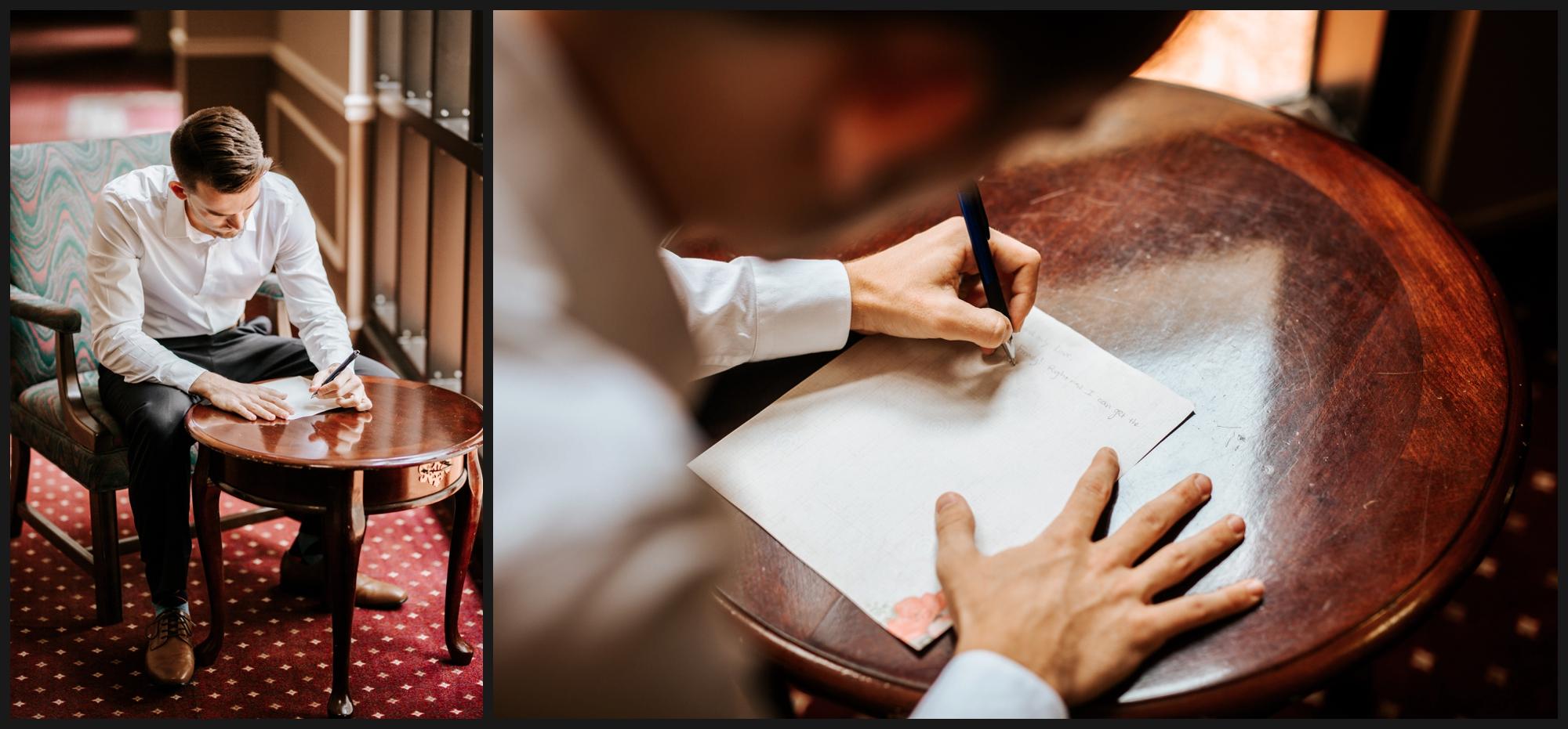 Orlando-Wedding-Photographer-destination-wedding-photographer-florida-wedding-photographer-bohemian-wedding-photographer_0001.jpg
