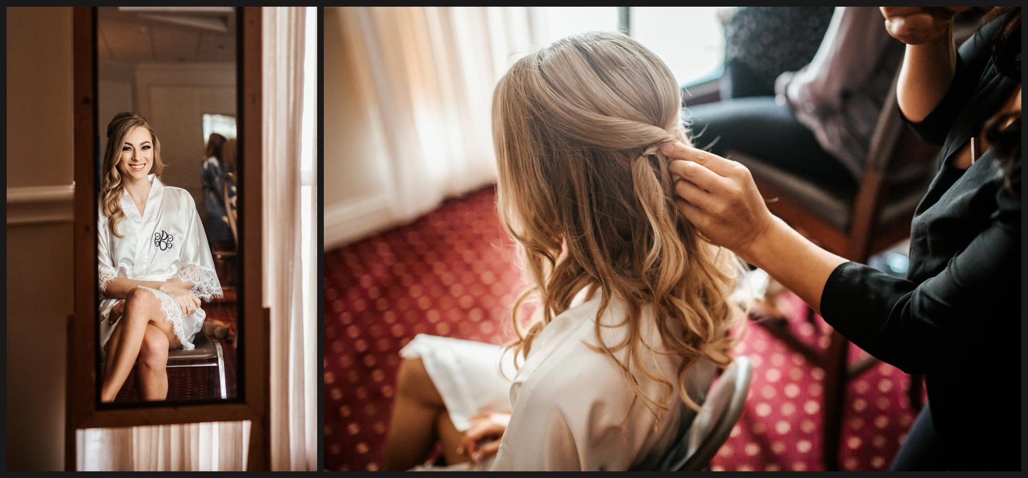 Orlando-Wedding-Photographer-destination-wedding-photographer-florida-wedding-photographer-bohemian-wedding-photographer_0004.jpg